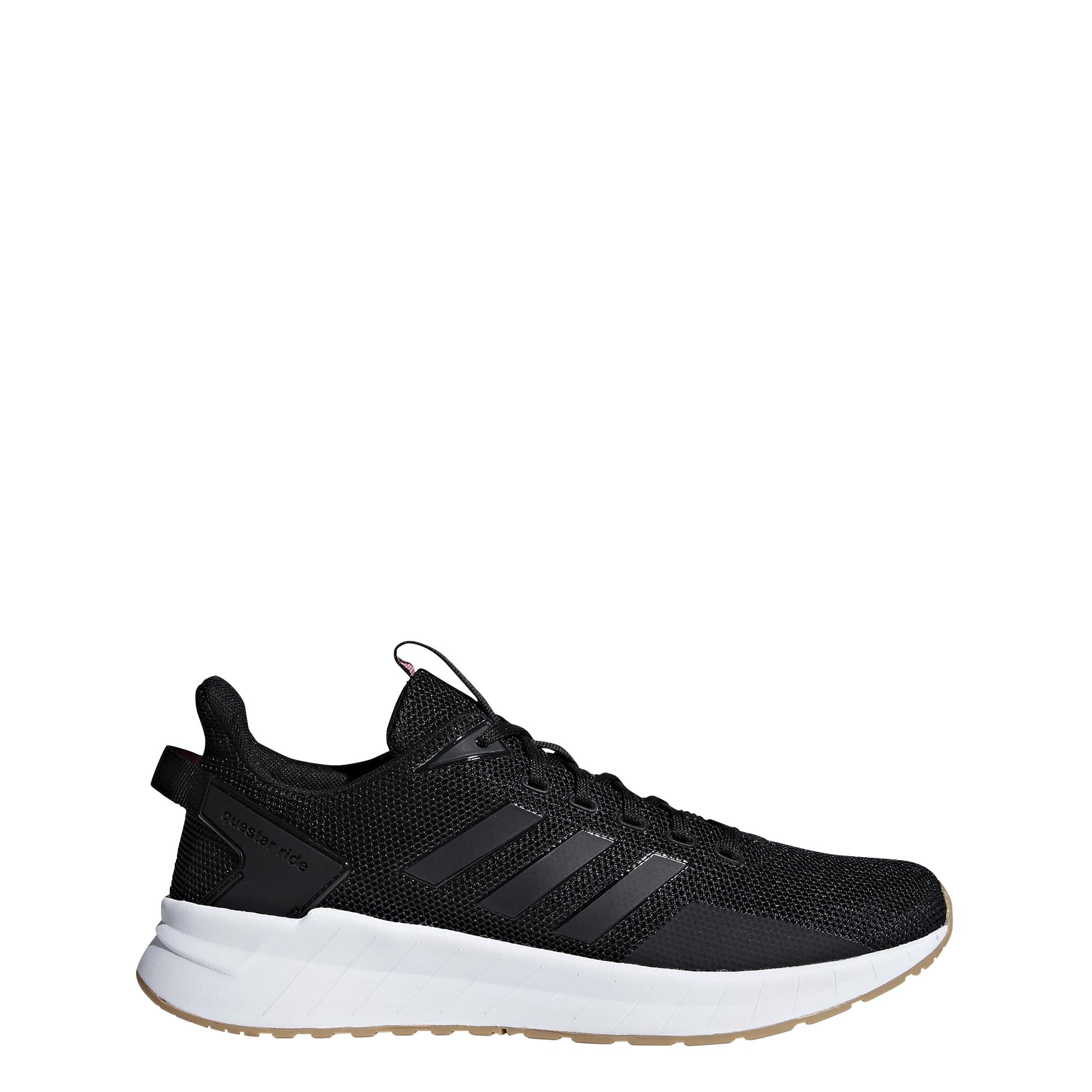 prix adidas questar chaussures femme running baskets