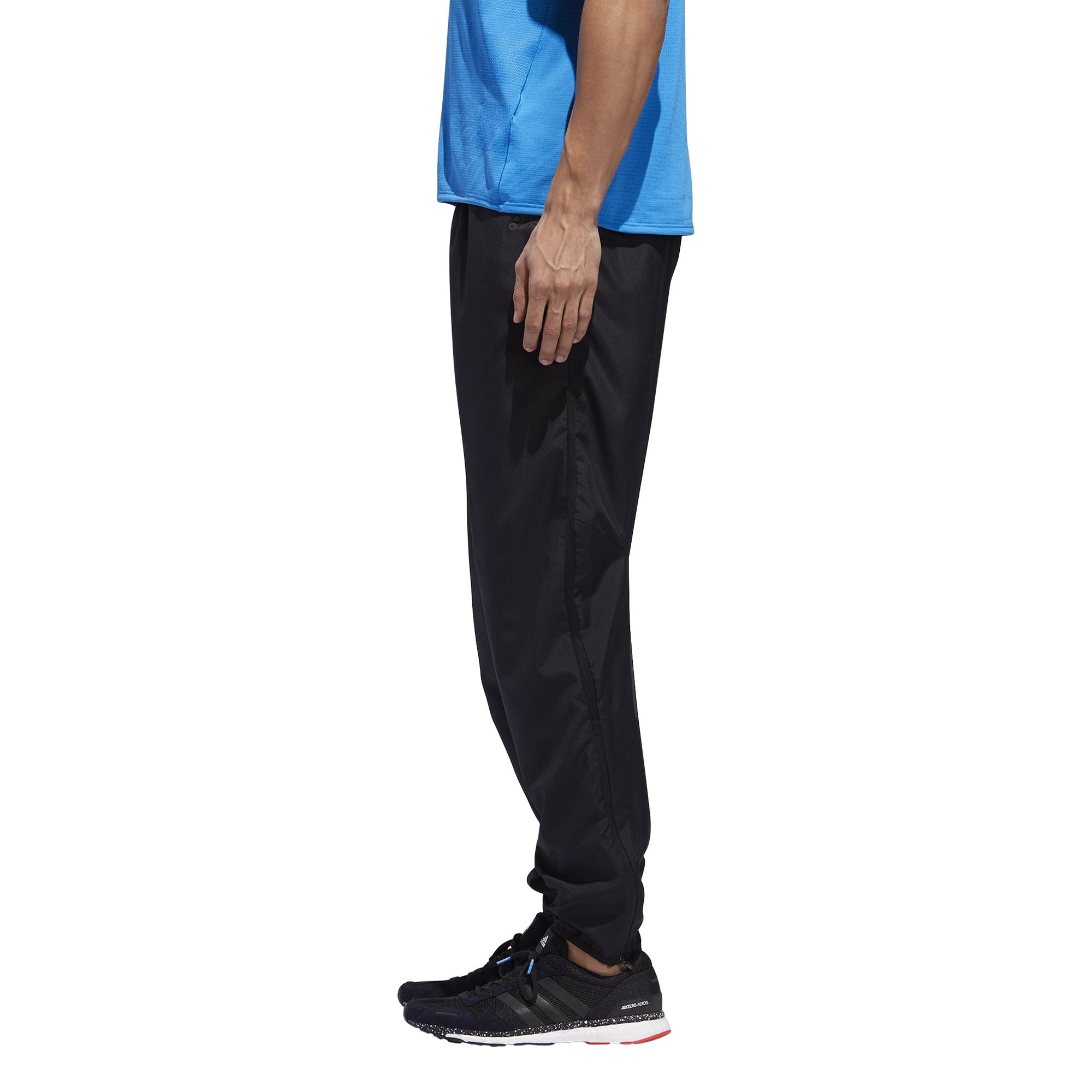 Pantalon Adidas Adidas Astro Astro Pantalon Pantalon Response Adidas Response Response Yby6gvf7