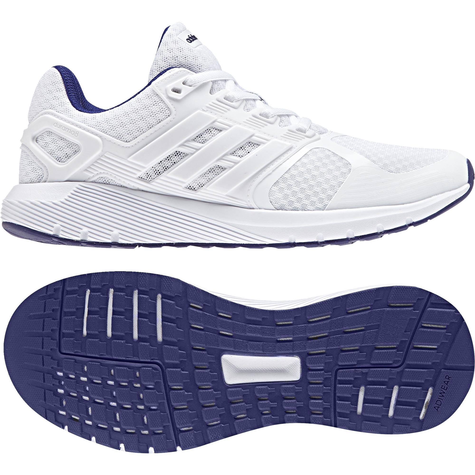 femme adidas 8 femme Chaussures Duramo Chaussures adidas