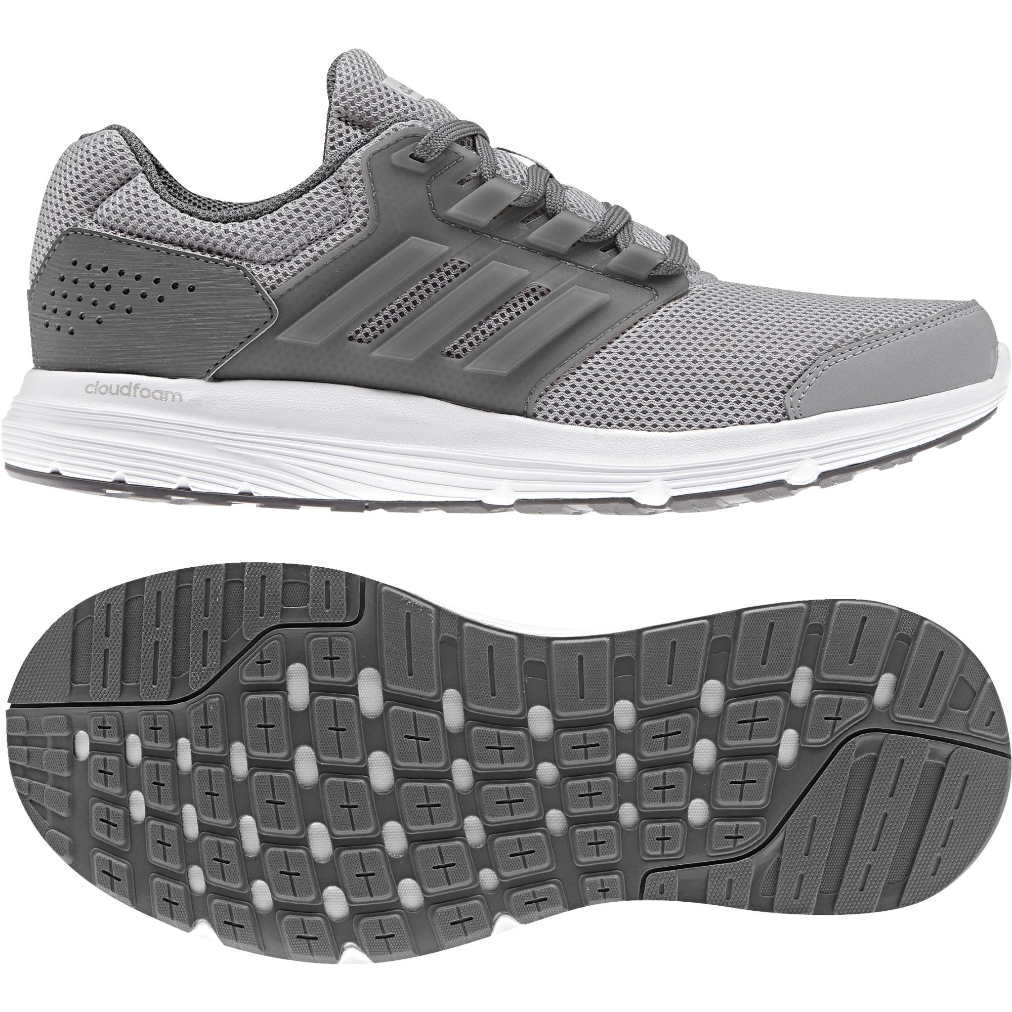 Running Adidas F De 4Chaussures Galaxy 8nmNw0