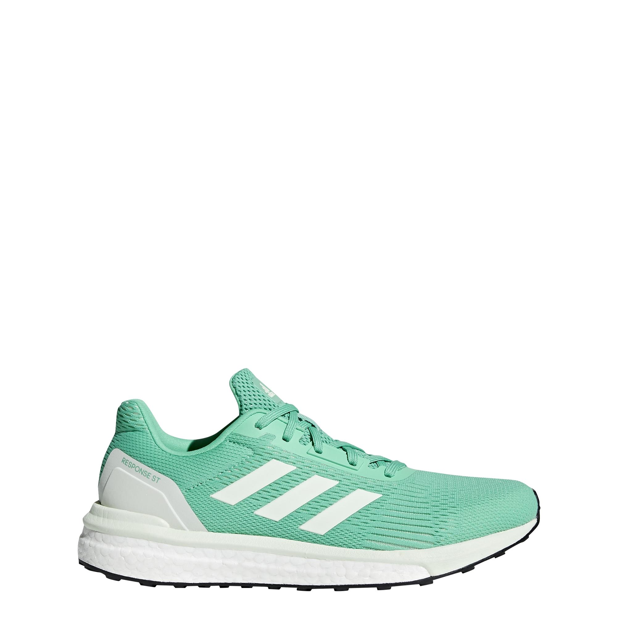 Chaussures femme adidas Response ST