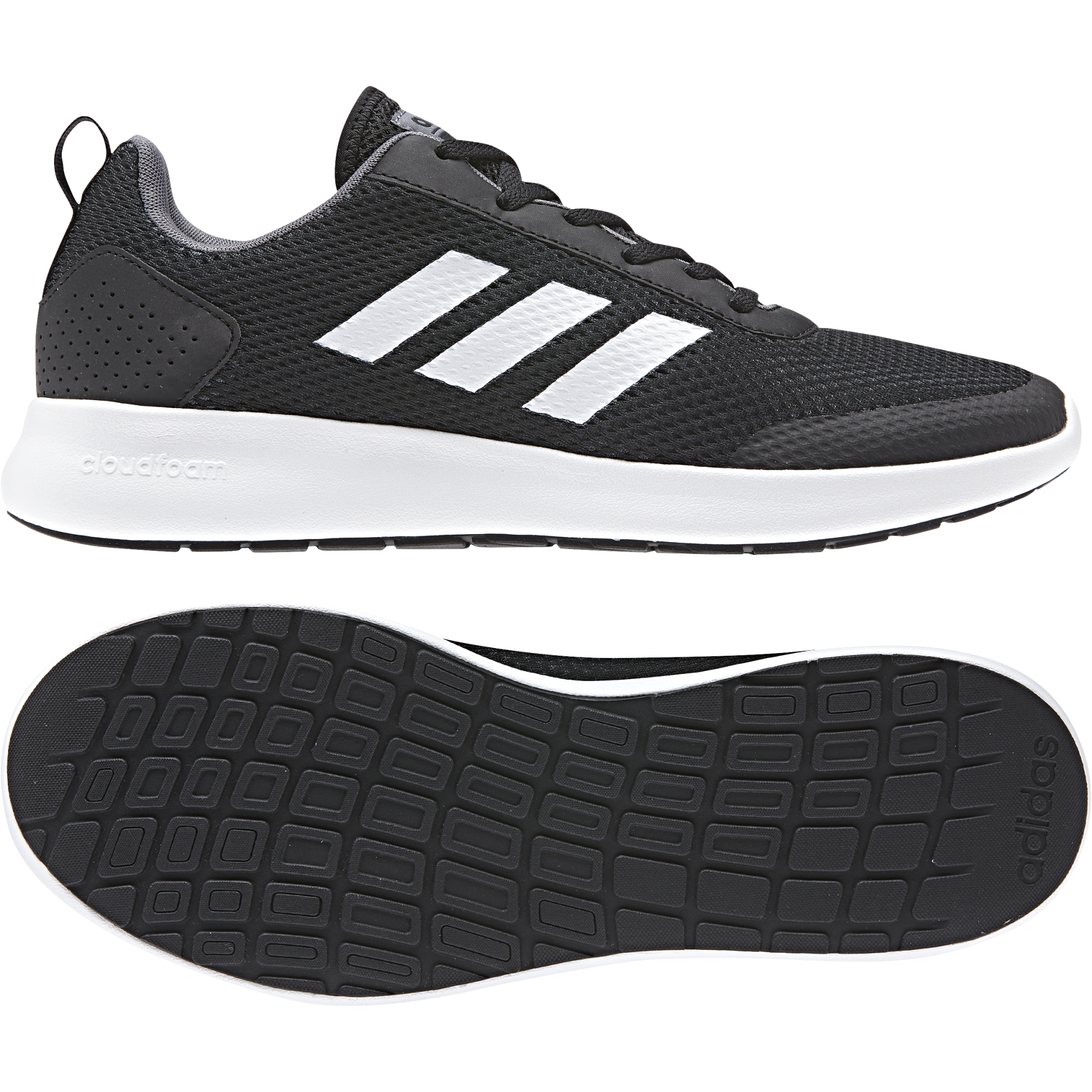 adidas running element race shoes online -