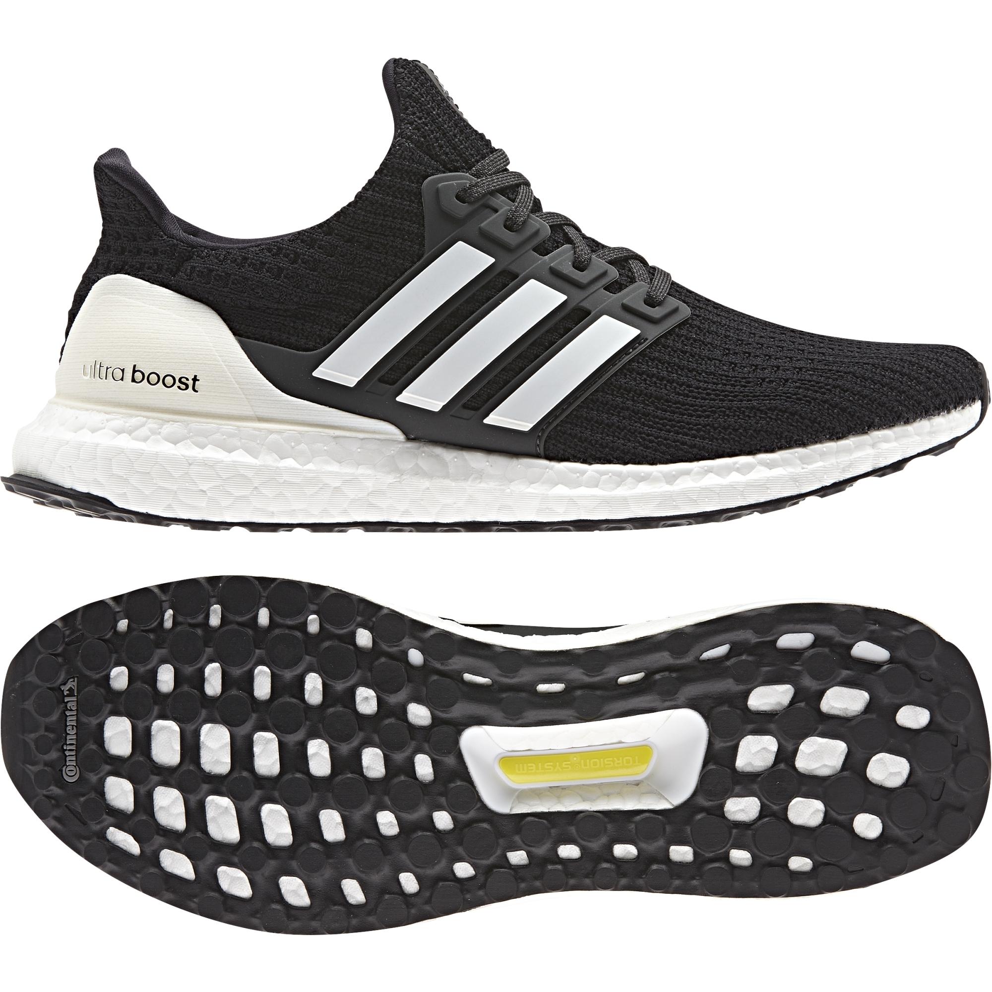 d7eb186152b Chaussures adidas Ultraboost