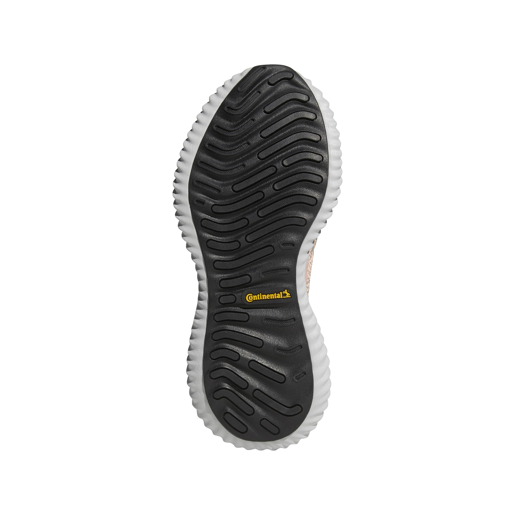 buy online 9c9db 74bc0 Chaussures femme adidas Alphabounce Beyond
