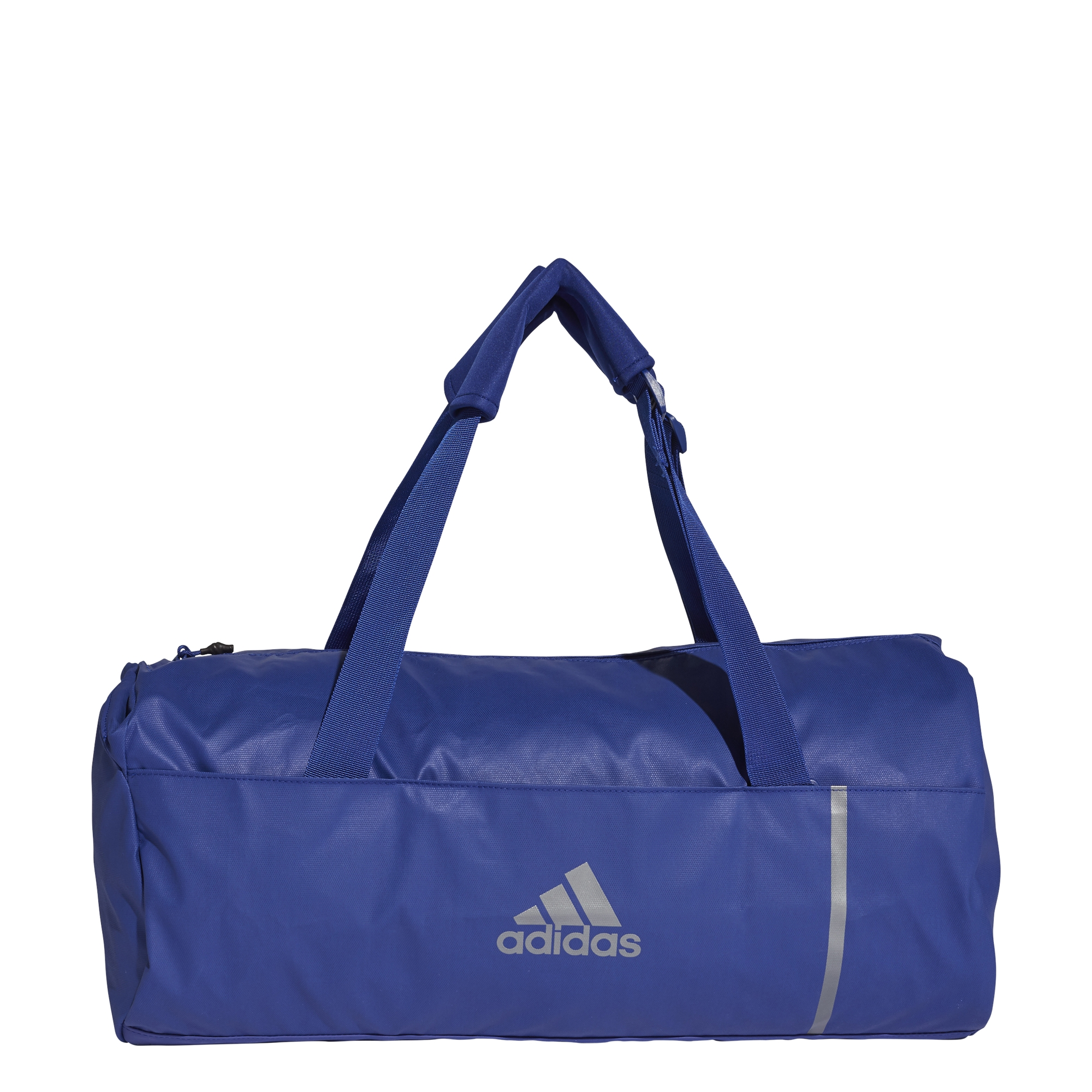 buy popular f0e05 253fc Sac adidas en toile Convertible Training Format moyen