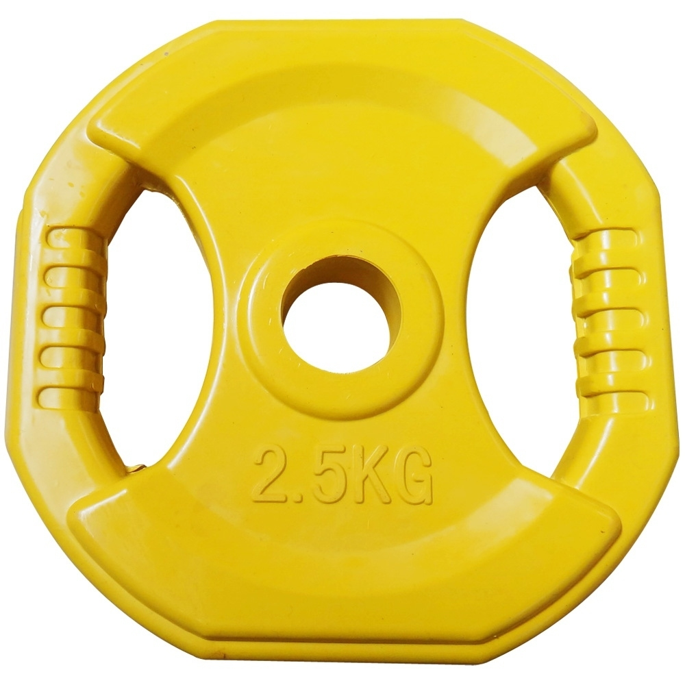 Leader Fit Kit de Pump 8,5kg