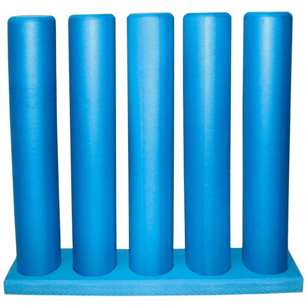 Leader Fit Rack Foam Roller