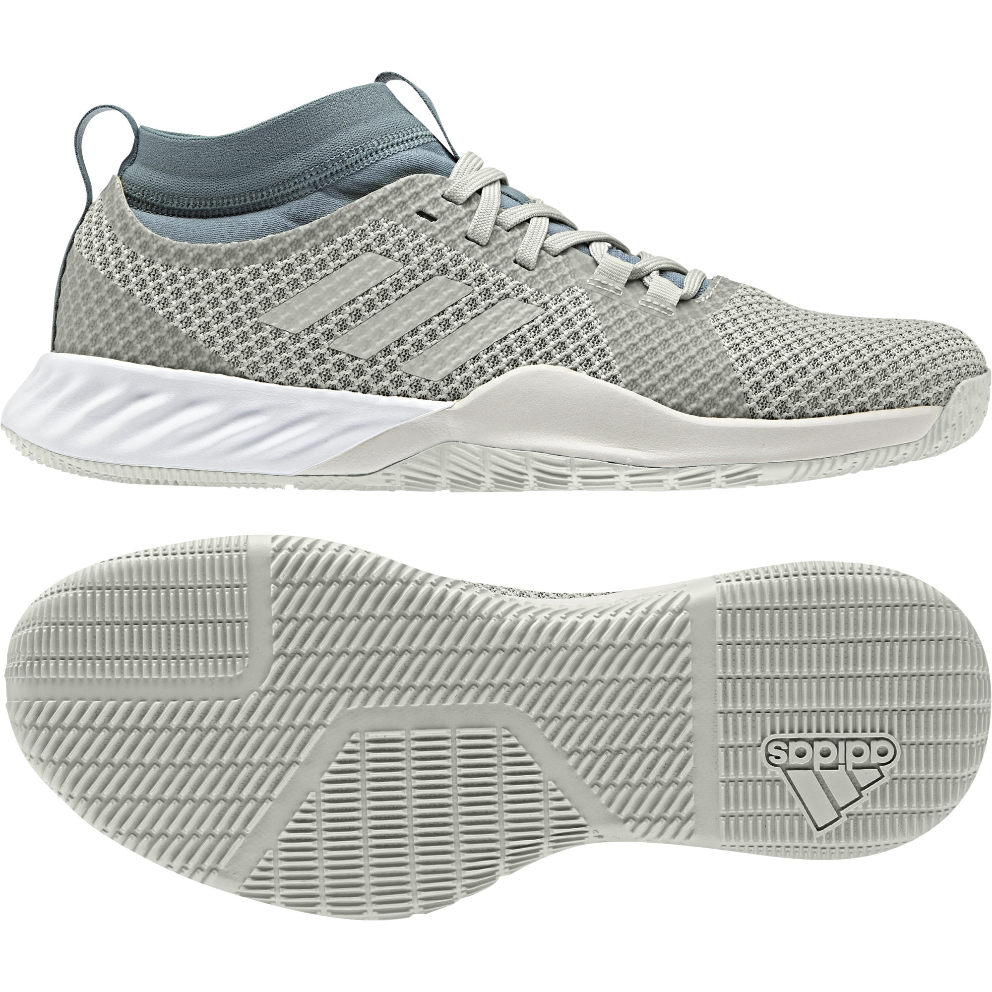 detailed look 34109 62002 Chaussures adidas Crazytrain Pro 3