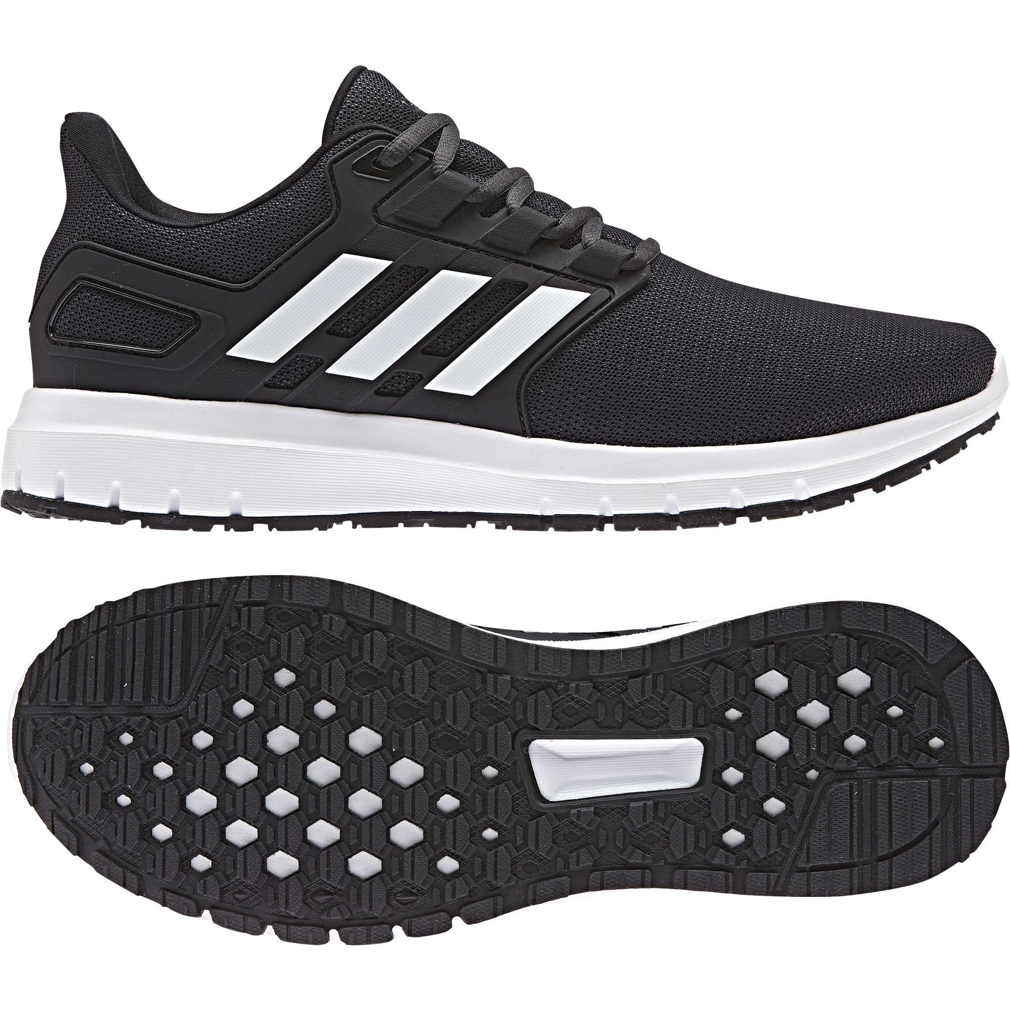 purchase cheap 49241 eebe7 Chaussures adidas Energy Cloud 2.0