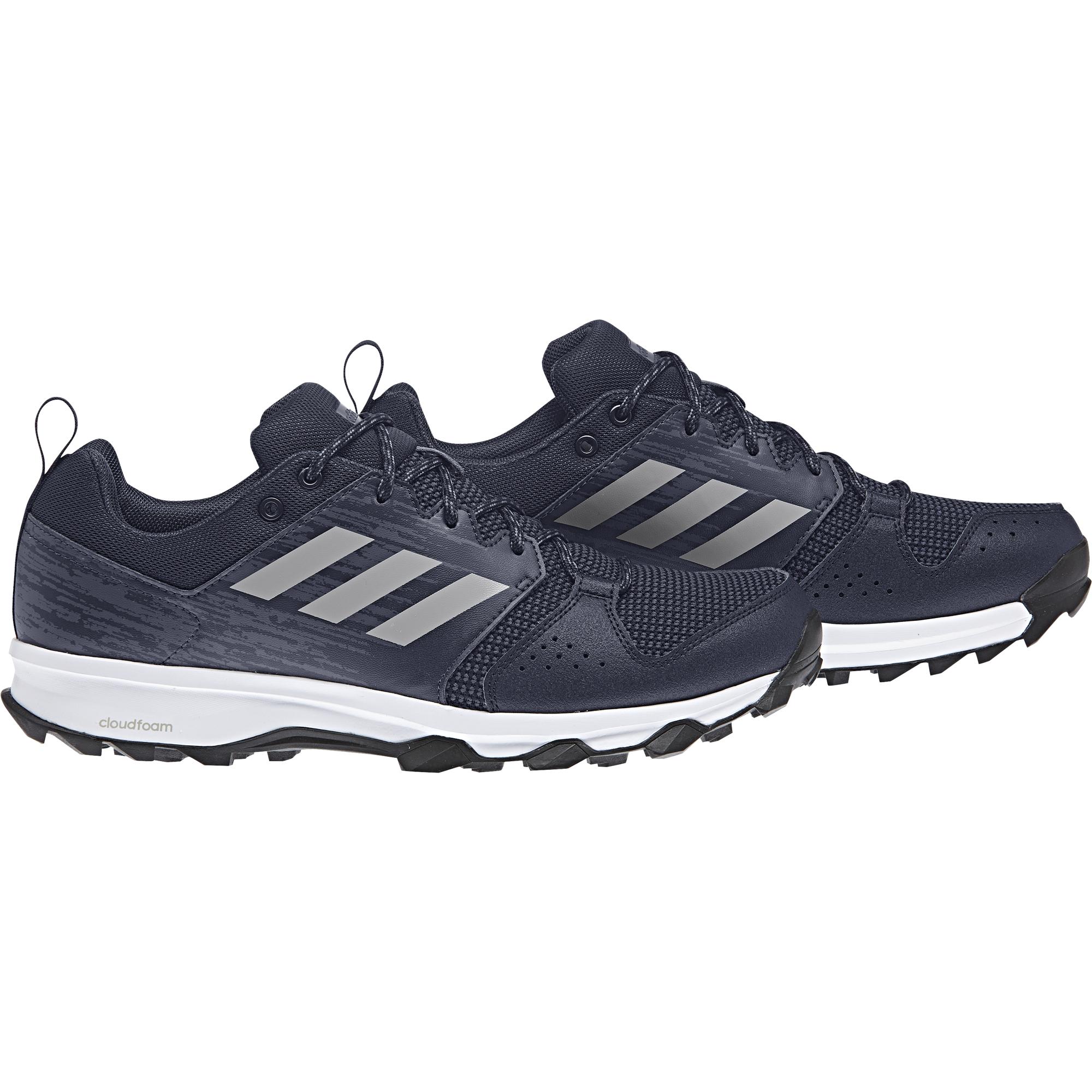 Chaussures Adidas Trail Chaussures Trail Chaussures Chaussures Trail Adidas Galaxy Adidas Galaxy Adidas Galaxy OkNZn08wPX