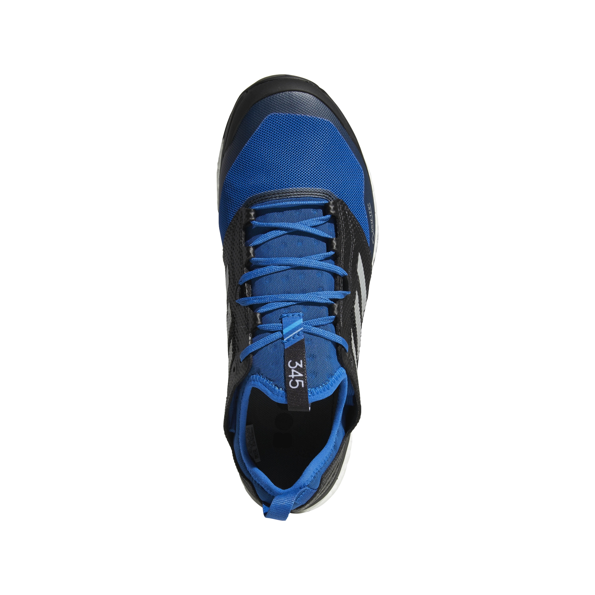 Chaussures adidas Terrex Agravic XT GTX  78c2bb7c0