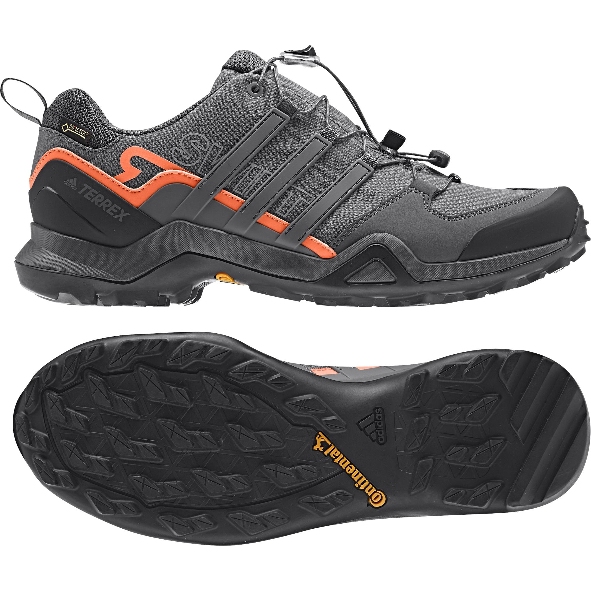15cd51b3b71a Chaussures adidas Terrex Swift R2 GTX