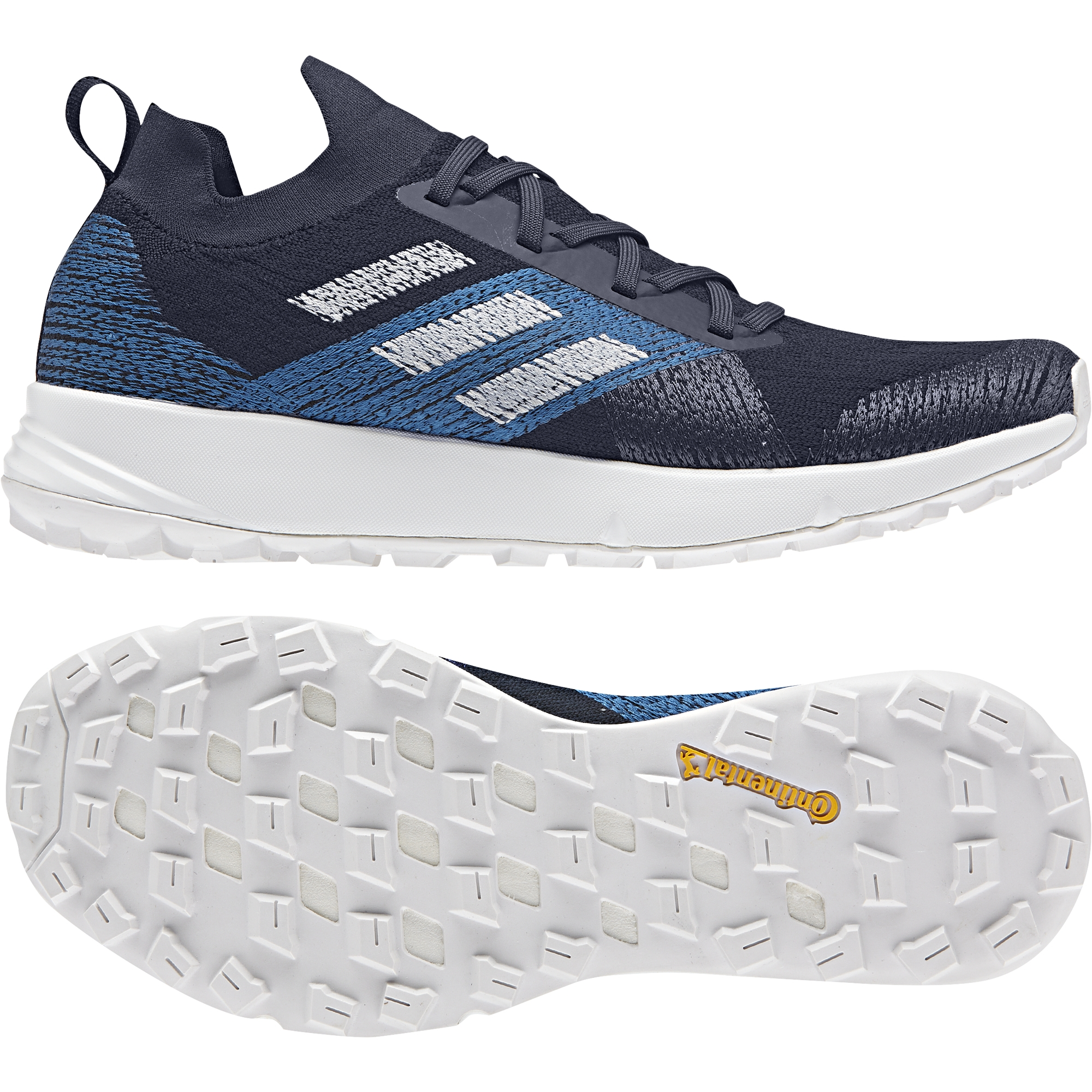Two Chaussures Parley Adidas Chaussures Terrex Terrex Adidas q878r6Xw