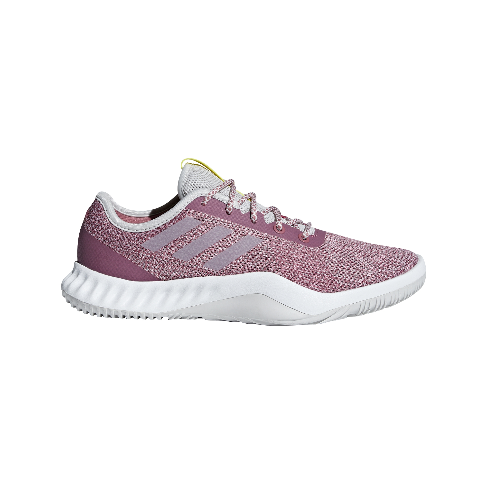 low priced 26eef ec262 Chaussures femme adidas CrazyTrain LT