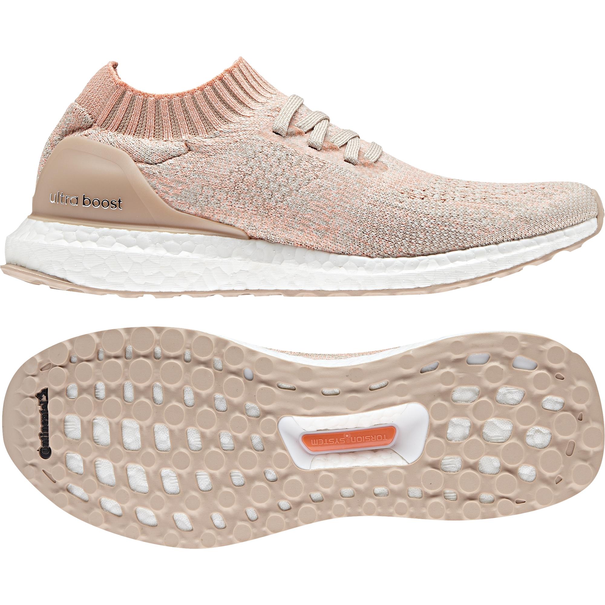 Chaussures femme adidas UltraBoost Uncaged   Alltricks.com 4b3d88ce76b5
