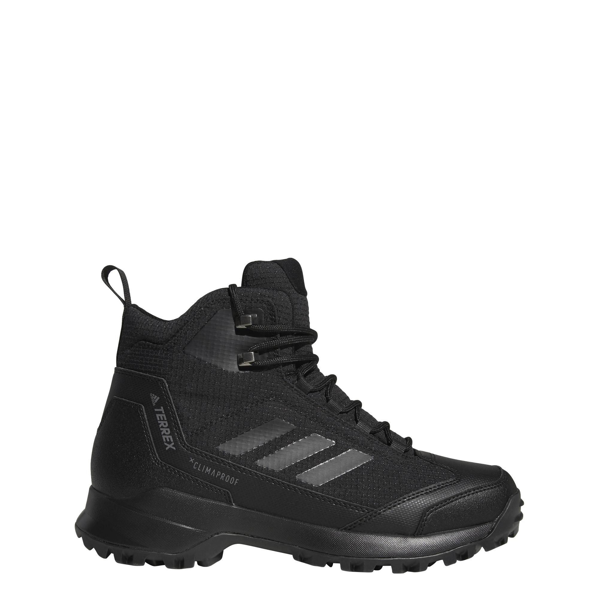 Chaussures montantes adidas Terrex Heron CW CP