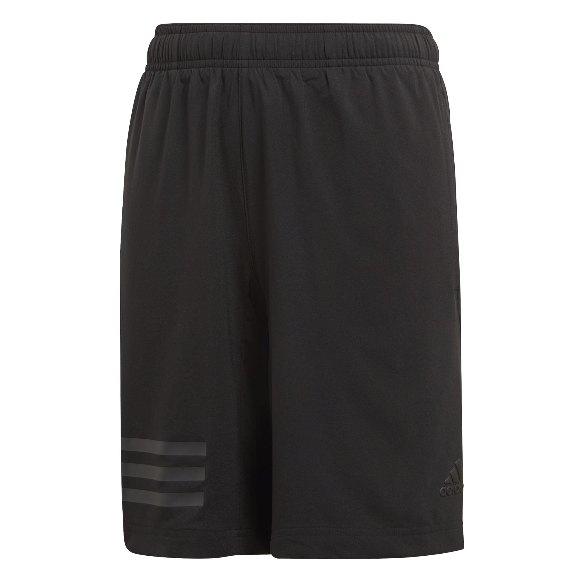 online store 95fbe 67bc2 Short junior adidas 3S Woven   Alltricks.com
