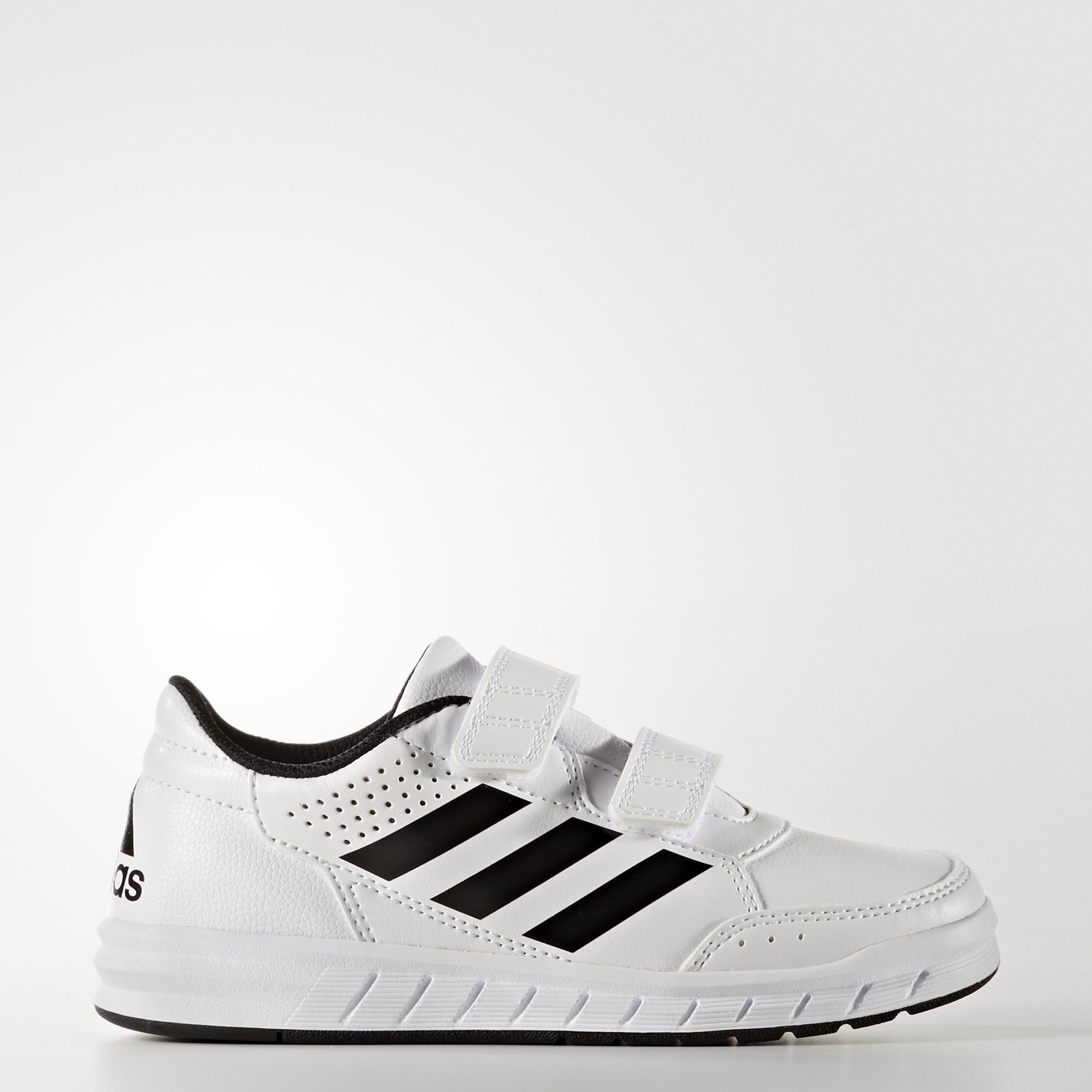 Chaussures junior adidas AltaSport |
