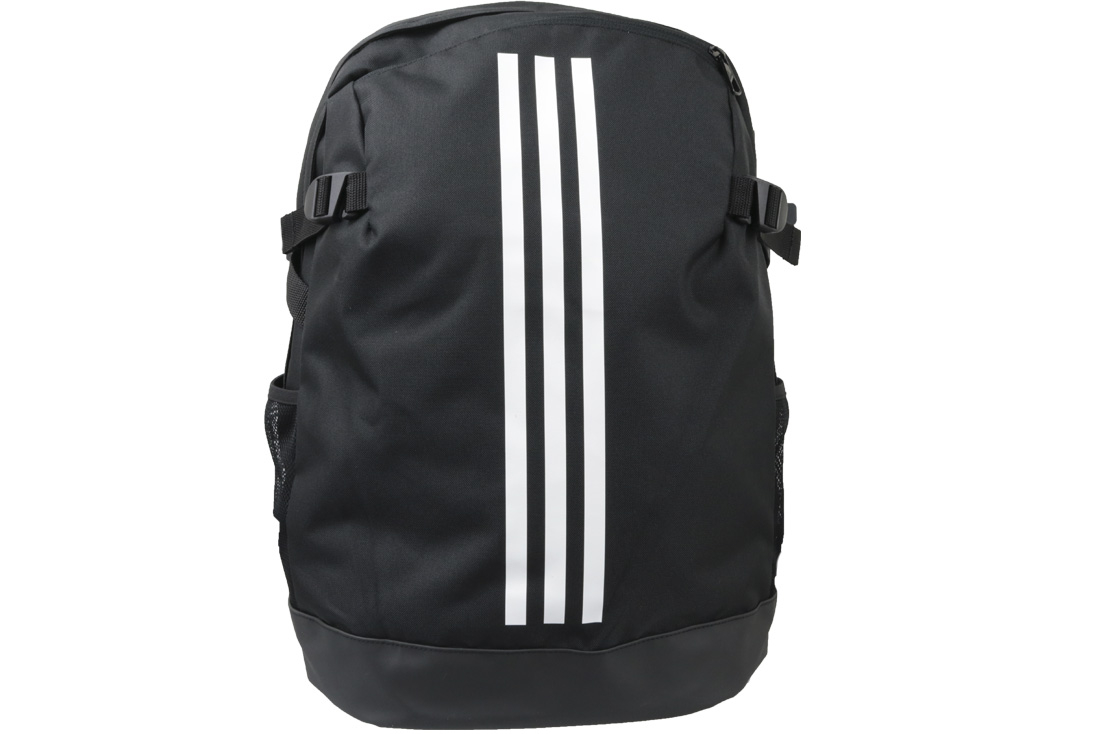 e2cdafd79e Adidas BP Power IV L BR5863 Non Communiqué sac à dos Noir | Alltricks.com