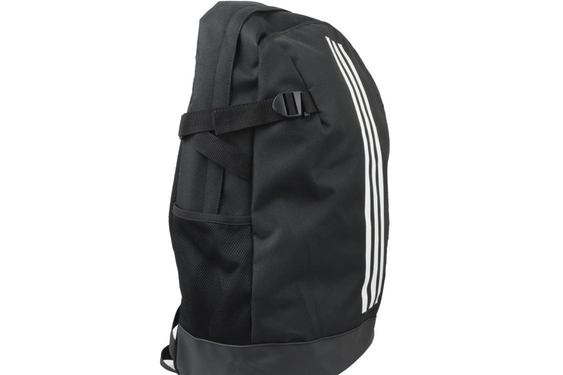 b996f356a3 Adidas BP Power IV L BR5863 Non Communiqué sac à dos Noir ...