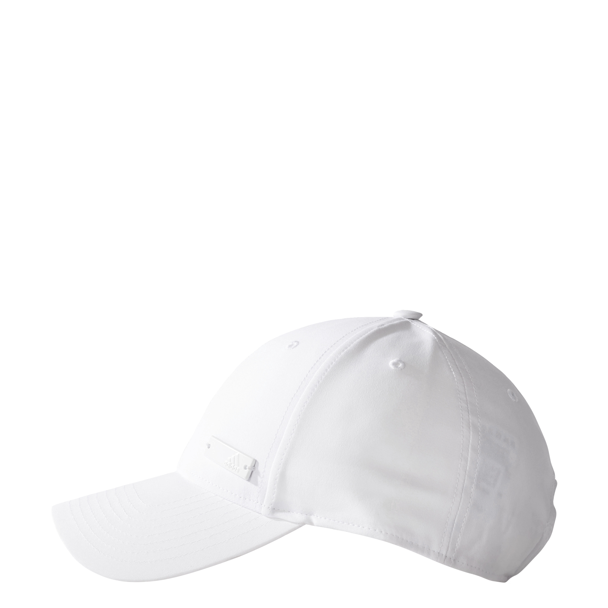 Casquette adidas Classic Six Panel Lightweight