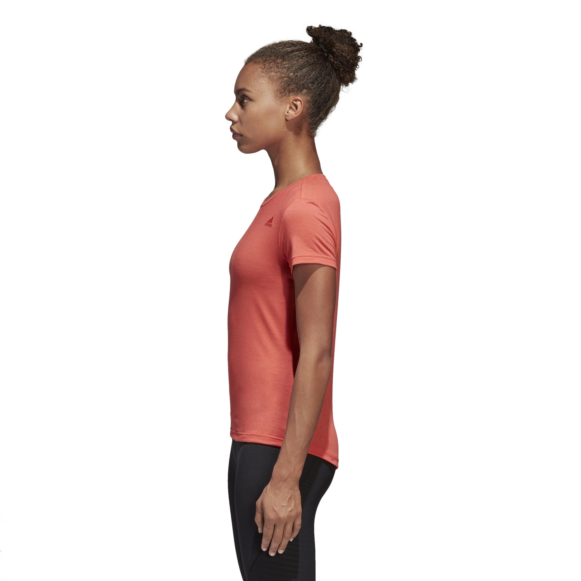 T shirt adidas FreeLift Prime