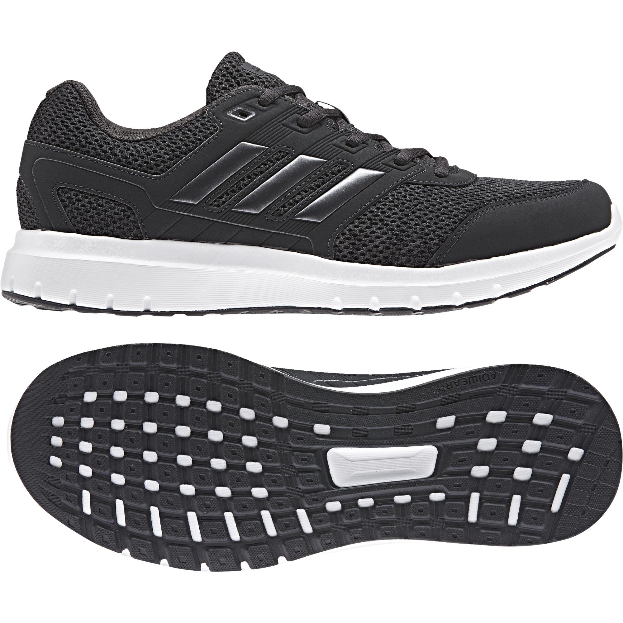 online store 3e343 8a71a Chaussures adidas Duramo Lite 2.0
