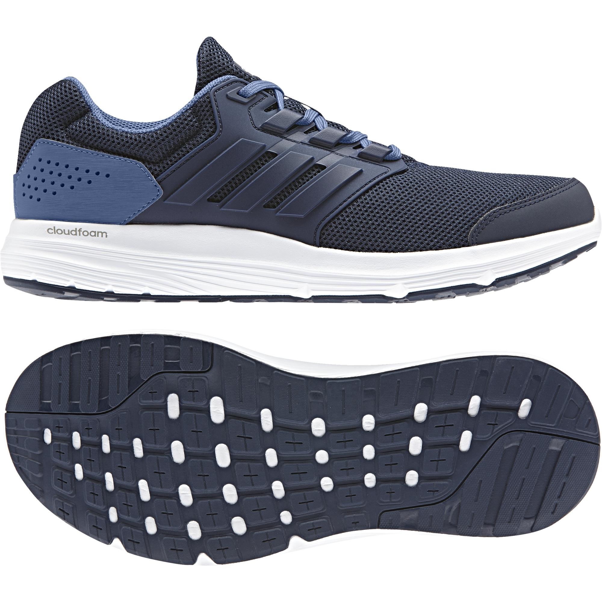 Adidas Chaussures 4 Chaussures 4 Adidas Galaxy Chaussures Adidas Galaxy Chaussures 4 Galaxy wOXZuTkliP