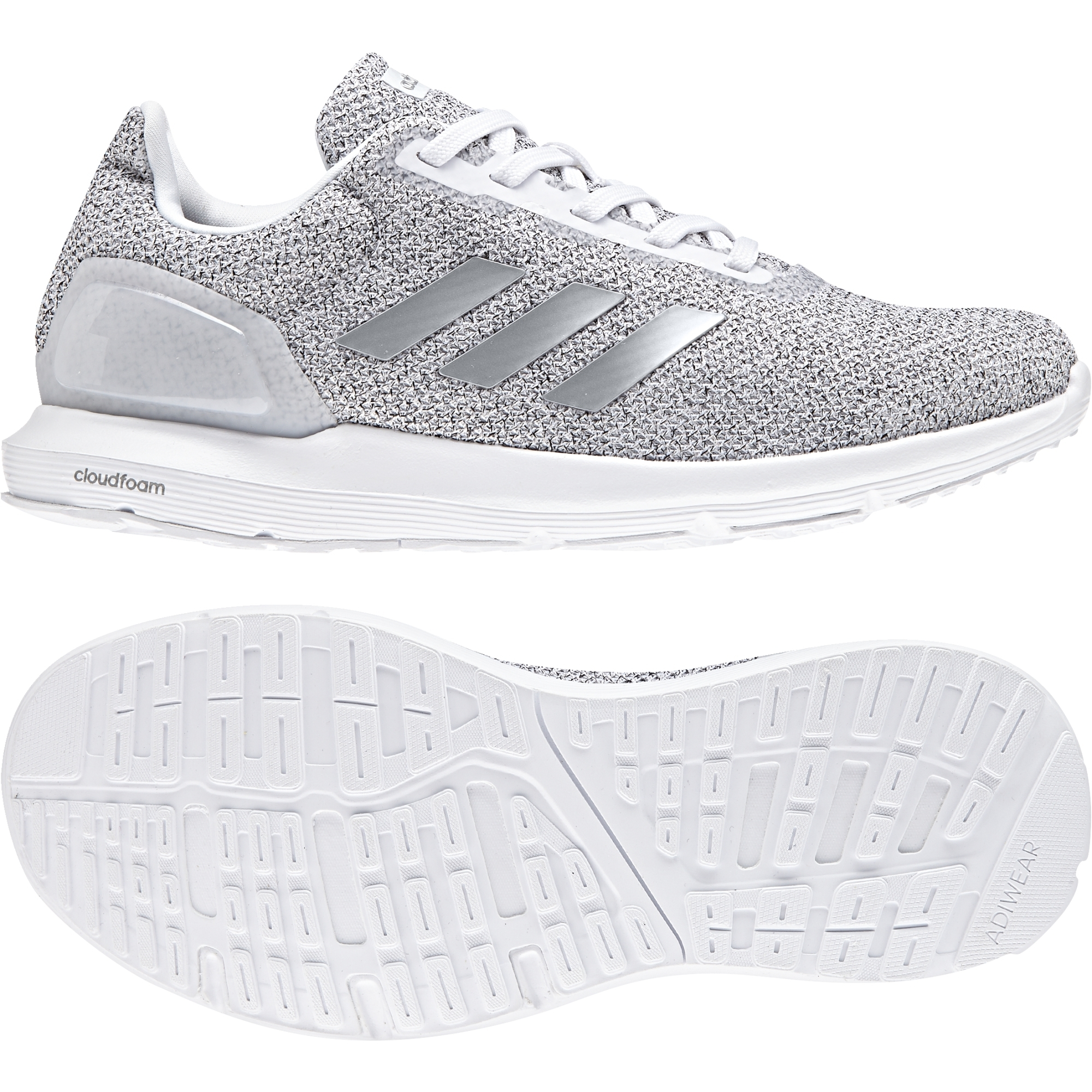 huge discount d2835 d76a7 Chaussures adidas Cosmic 2