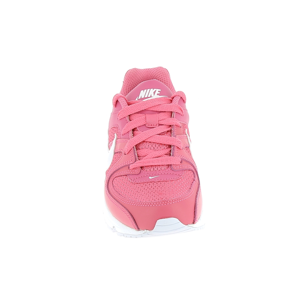 nouveau concept 869ce 27ddc Basket mode, Sneaker NIKE Air Max Command C Rose Blanc