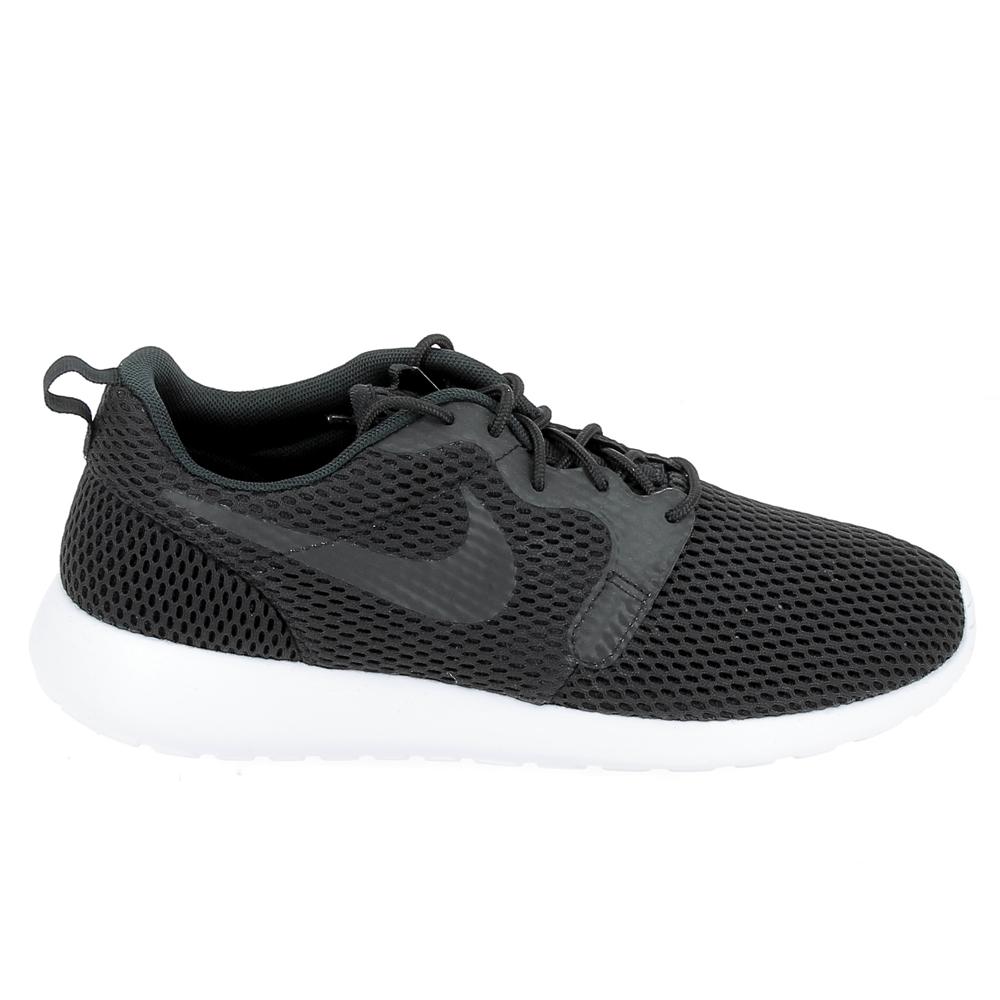 détaillant en ligne a9872 c1a08 Basket mode, SneakerBasket mode - Sneakers NIKE Roshe One Hyp Noir Noir