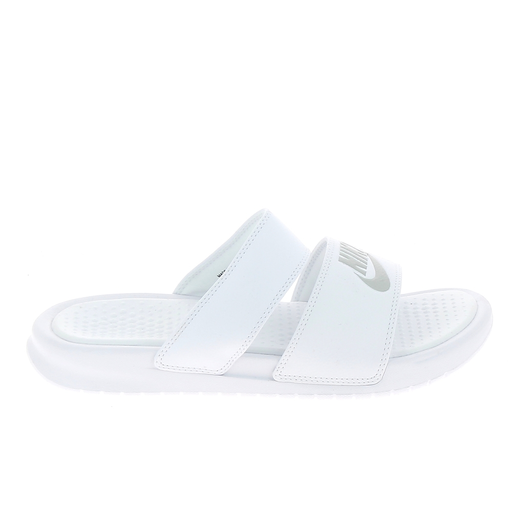 6b0c1d01303 Sandale