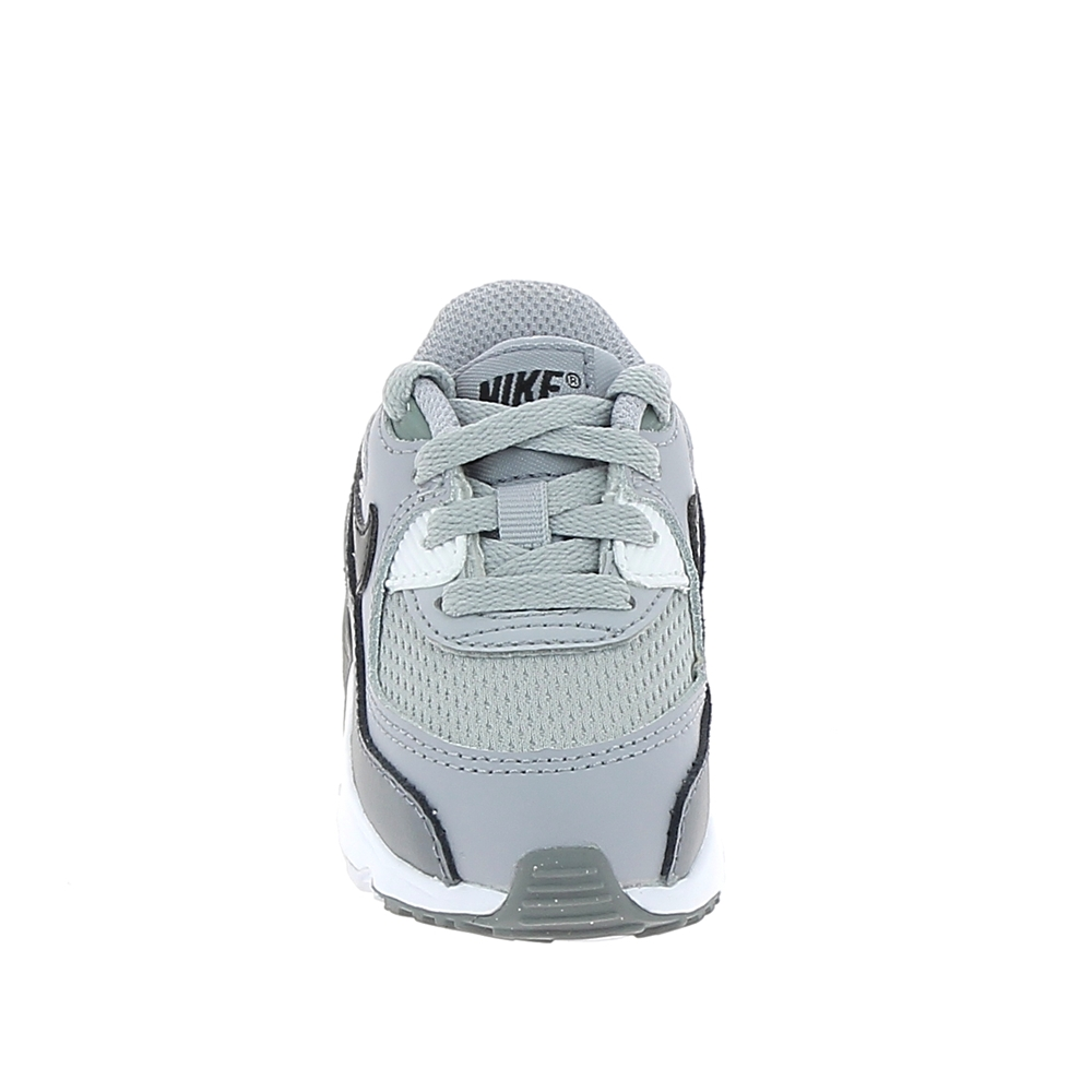 Basket Mesh Air Bb Mode Max Nike 90 Sneaker Gris rqSrt0nO
