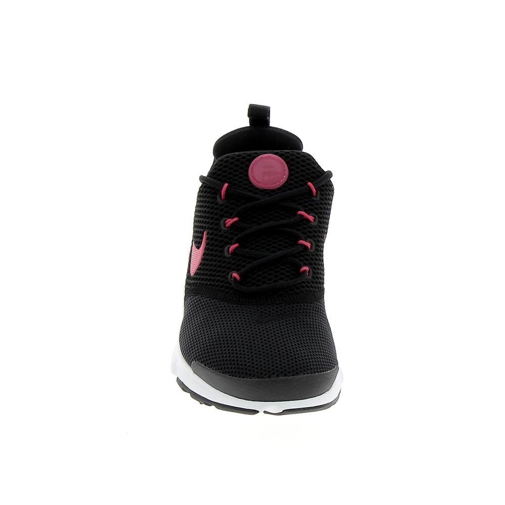 en soldes bda34 fb985 Basket mode, Sneaker NIKE Presto Fly Jr Noir Rose