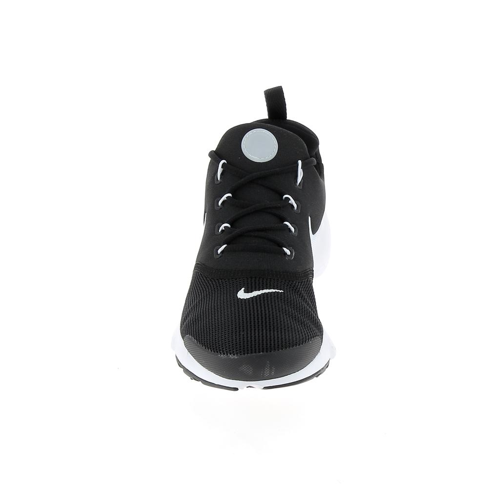 buy online 92f62 94a51 Basket mode, Sneaker NIKE Presto Fly Jr Noir Blanc