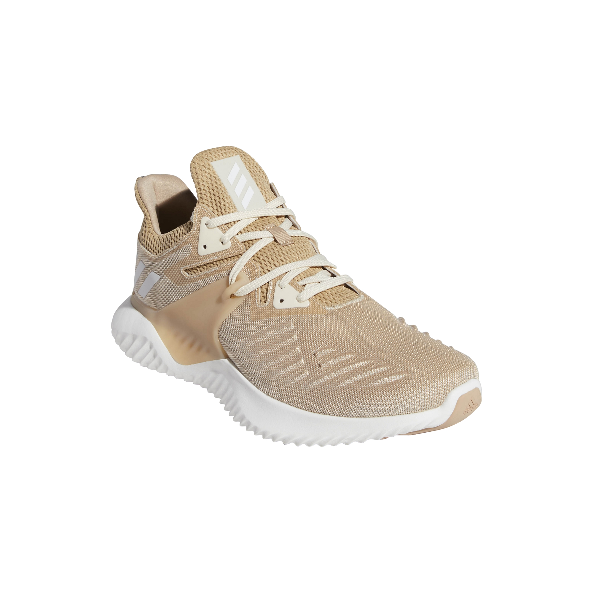 separation shoes 0d422 73c2c Chaussures adidas Alphabounce Beyond