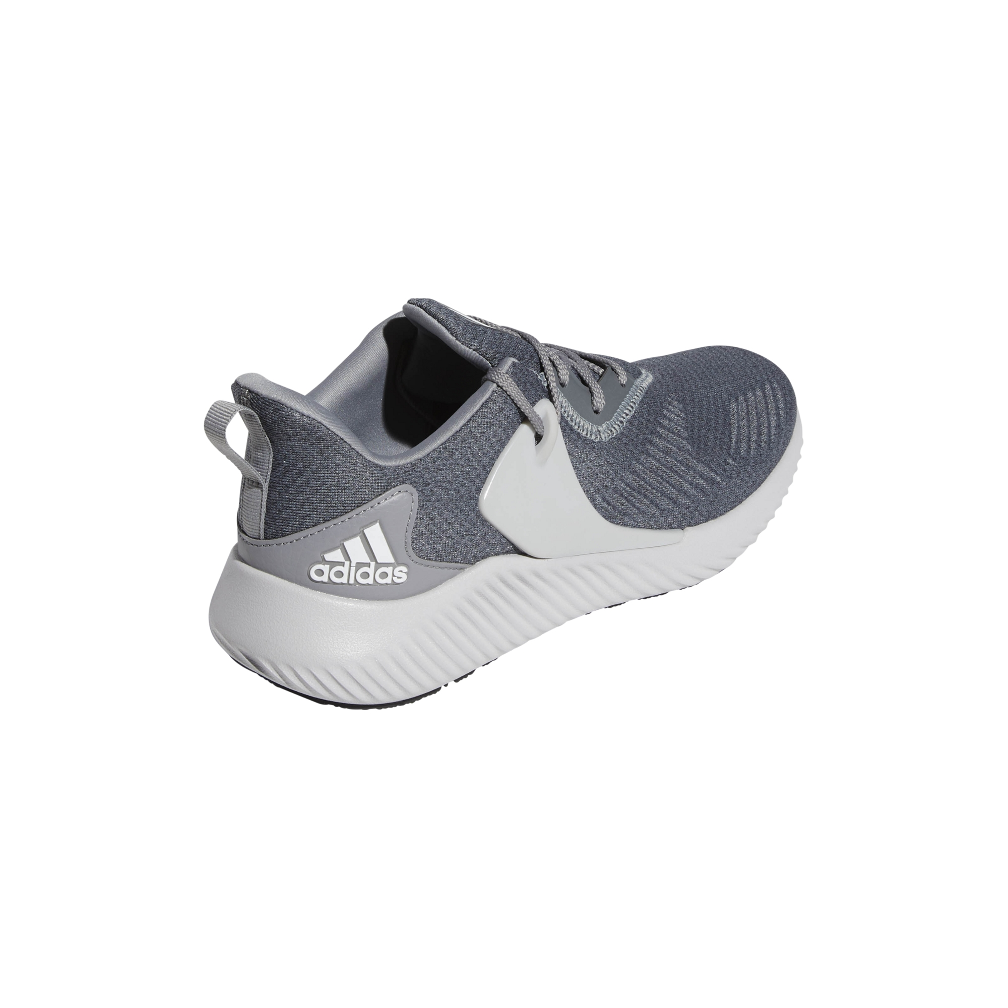 Chaussures adidas Alphabounce RC 2.0