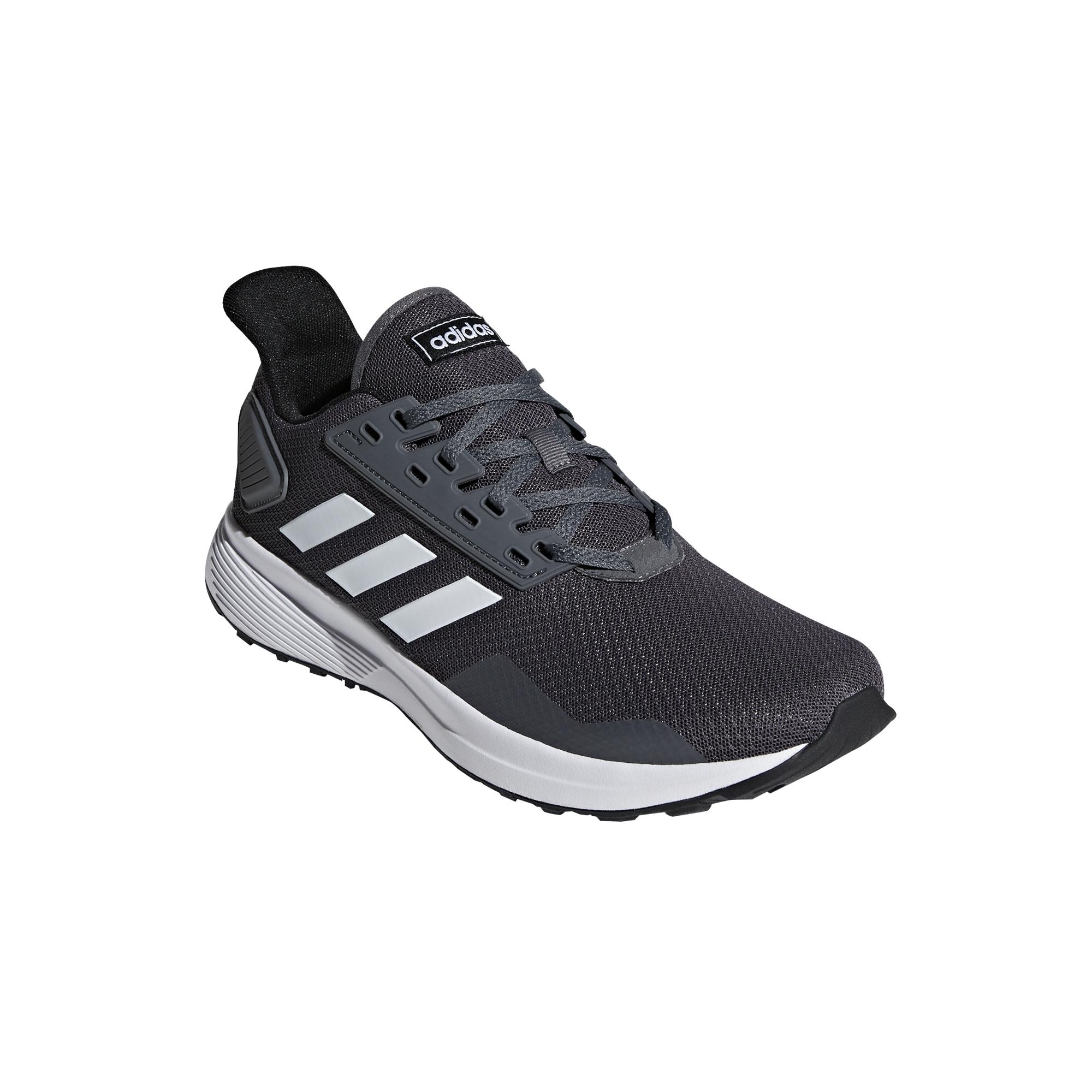 huge discount 6f953 d361e Chaussures adidas Duramo 9