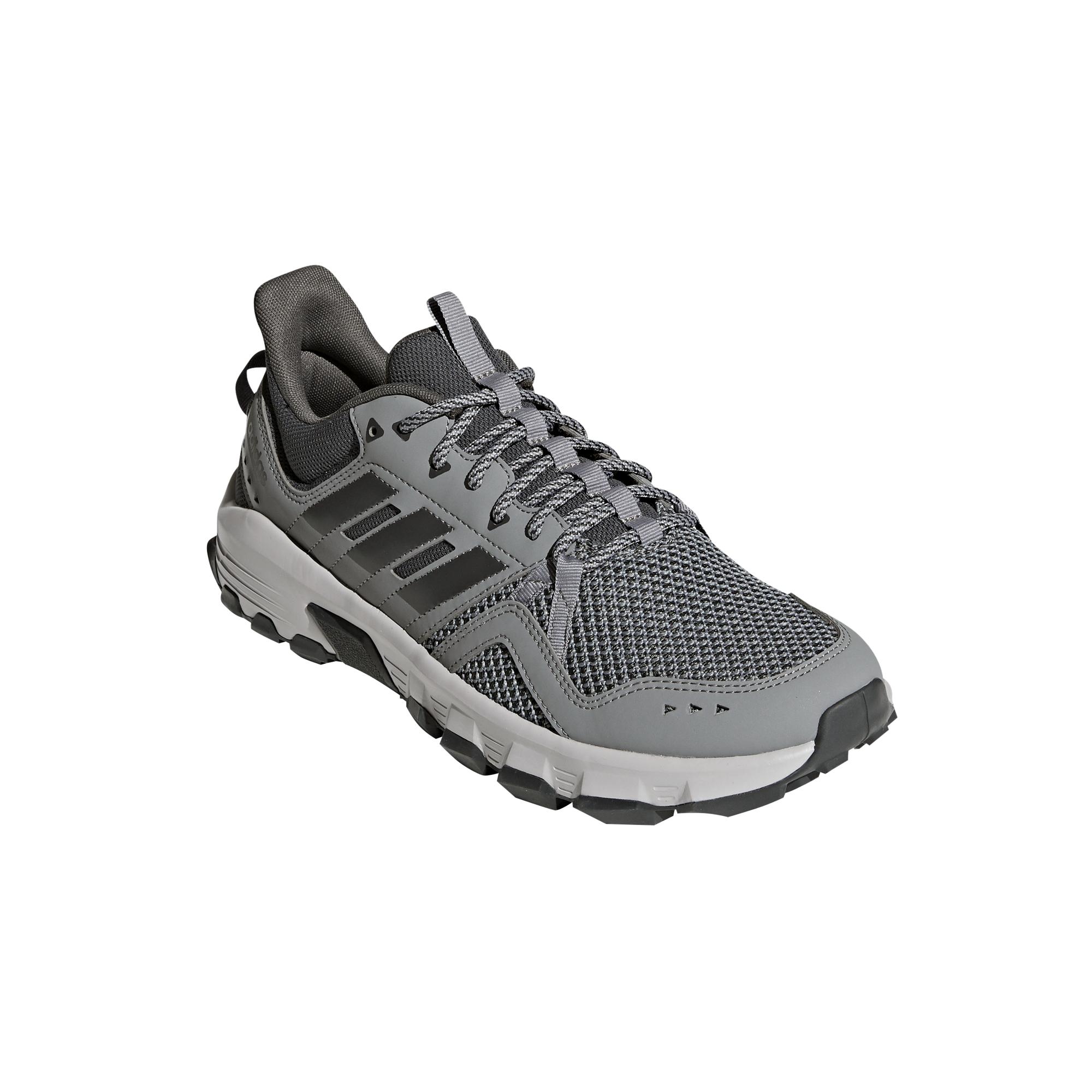 Chaussures adidas Rockadia Trail