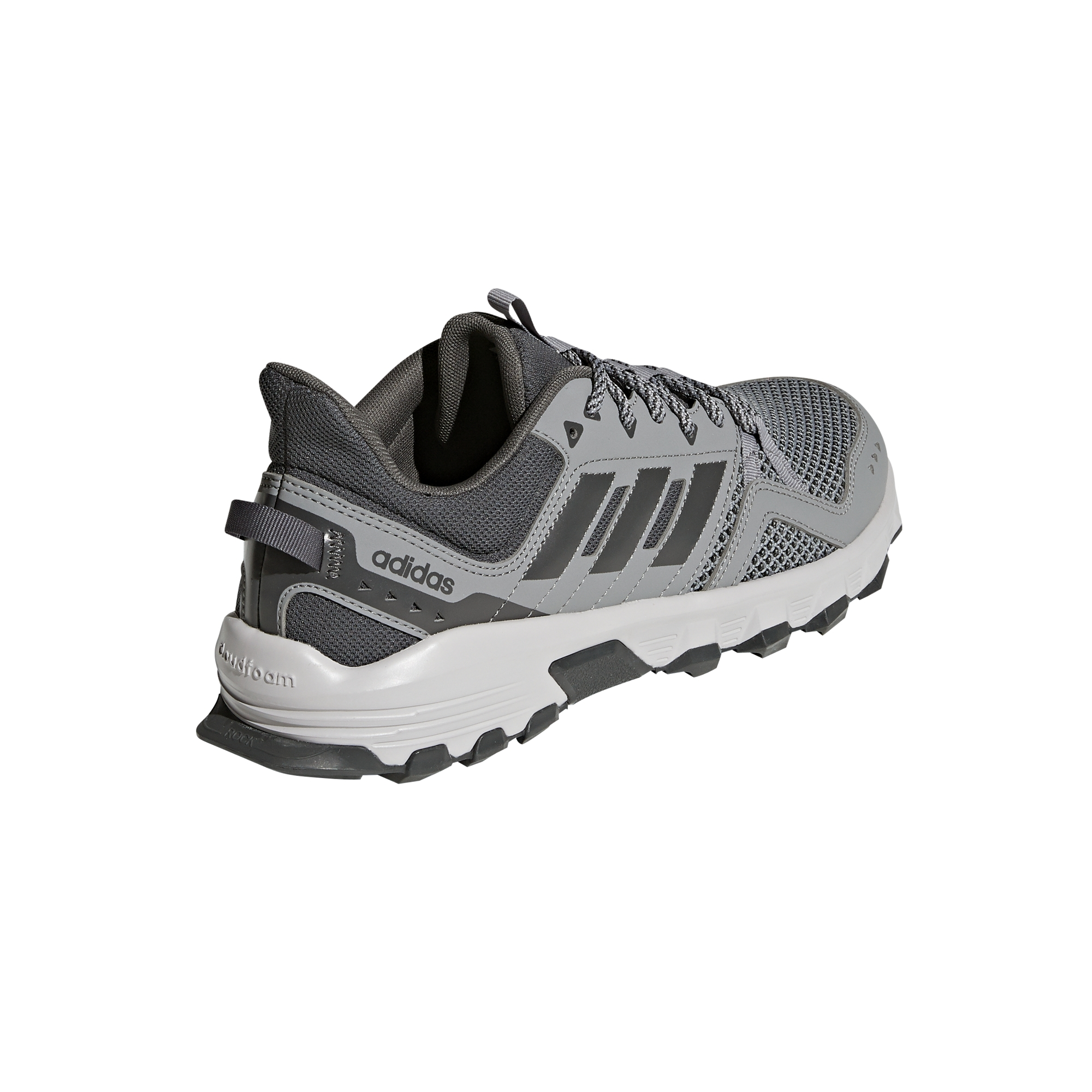 premium selection 3715d 428c4 Chaussures adidas Rockadia Trail