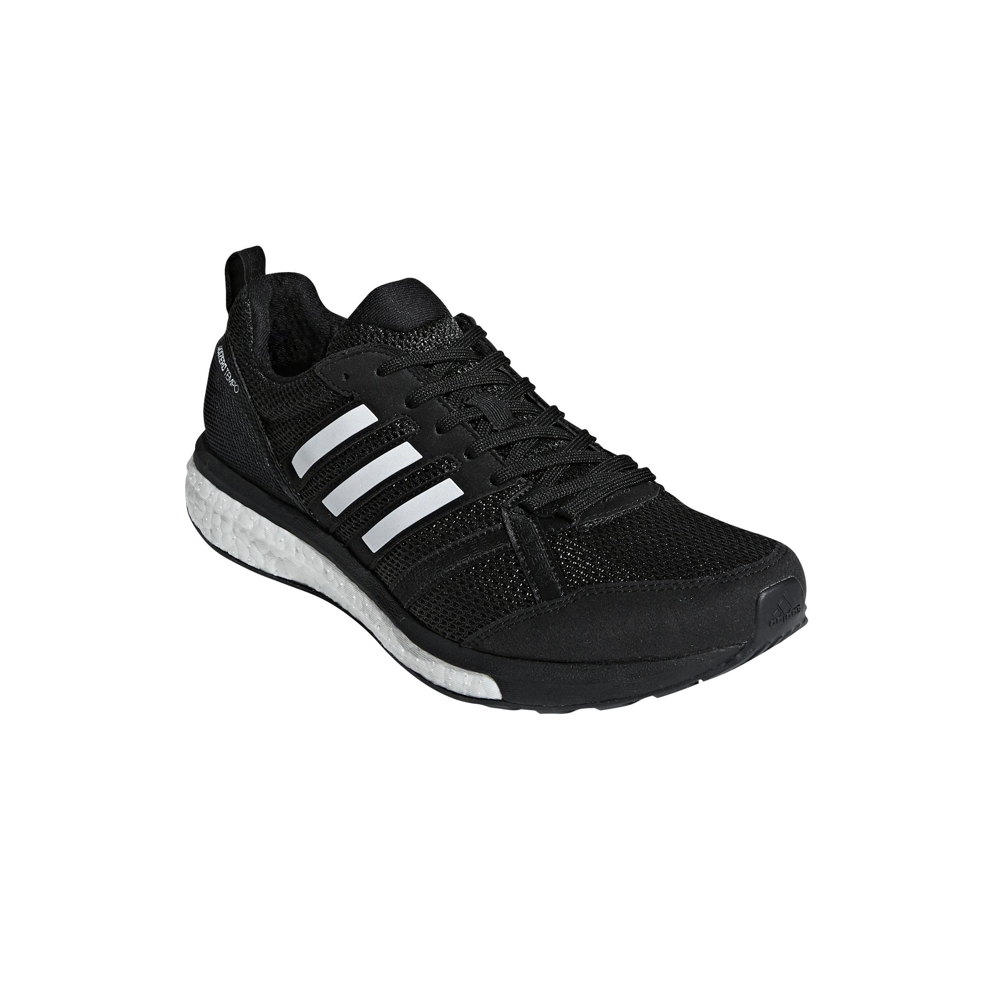 sports shoes 3f936 72e85 Chaussures adidas s adizero Tempo 9