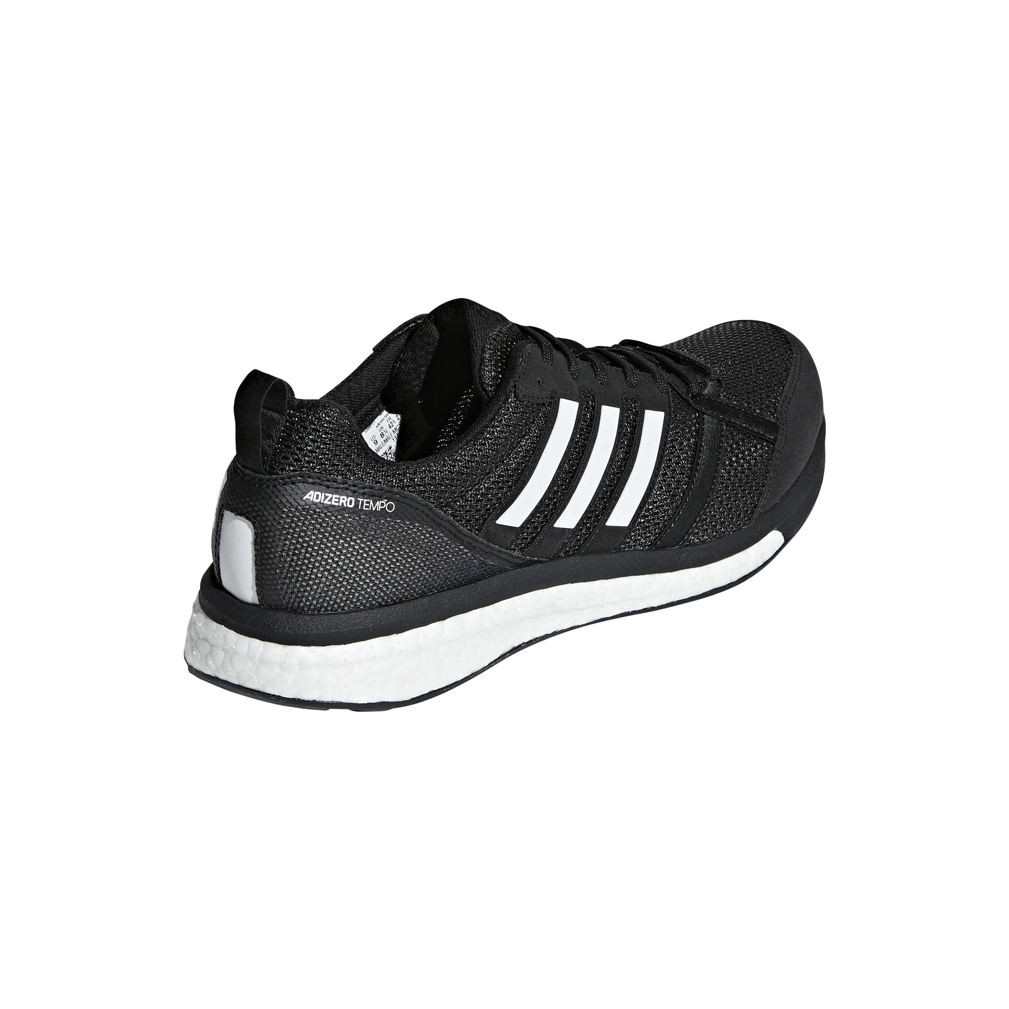 sports shoes 4bc99 74c4d Chaussures adidas s adizero Tempo 9