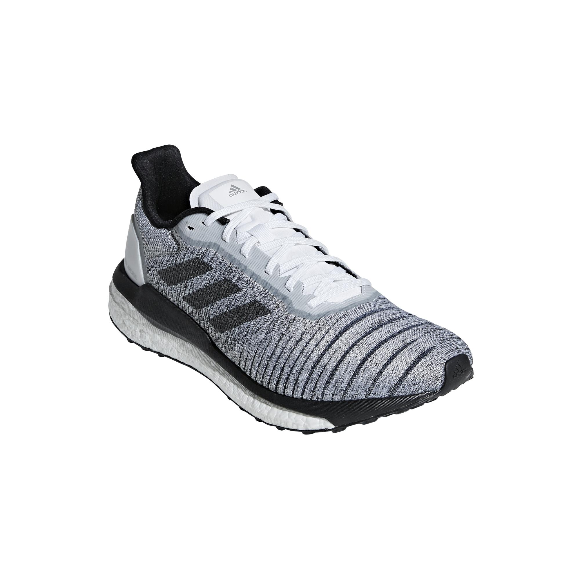 b6042933a6c Chaussures adidas Solar Drive