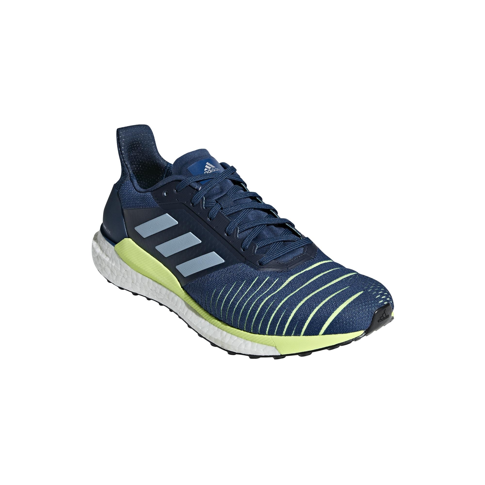 Solar Adidas Chaussures Chaussures Solar Chaussures Glide Adidas Chaussures Glide Adidas Solar Glide 0OwN8ymvn