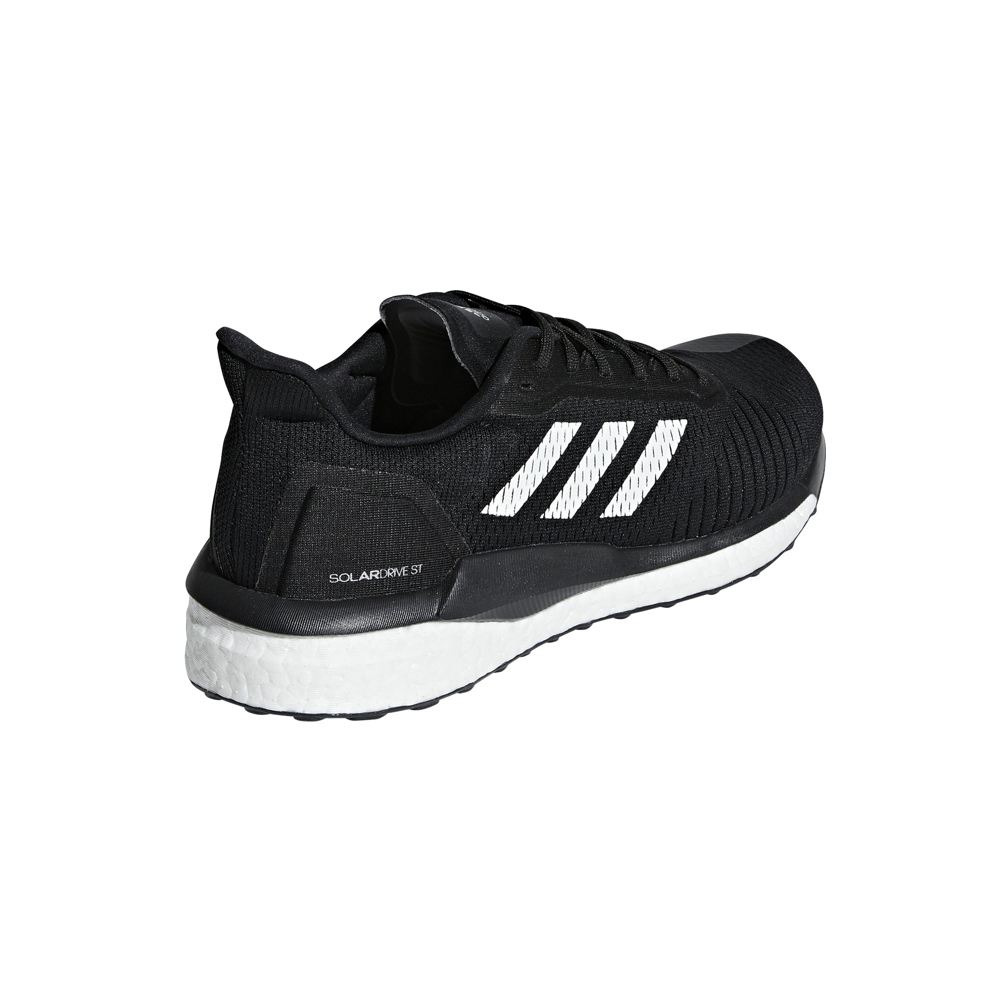 bf571b7d819 Chaussures adidas Solardrive