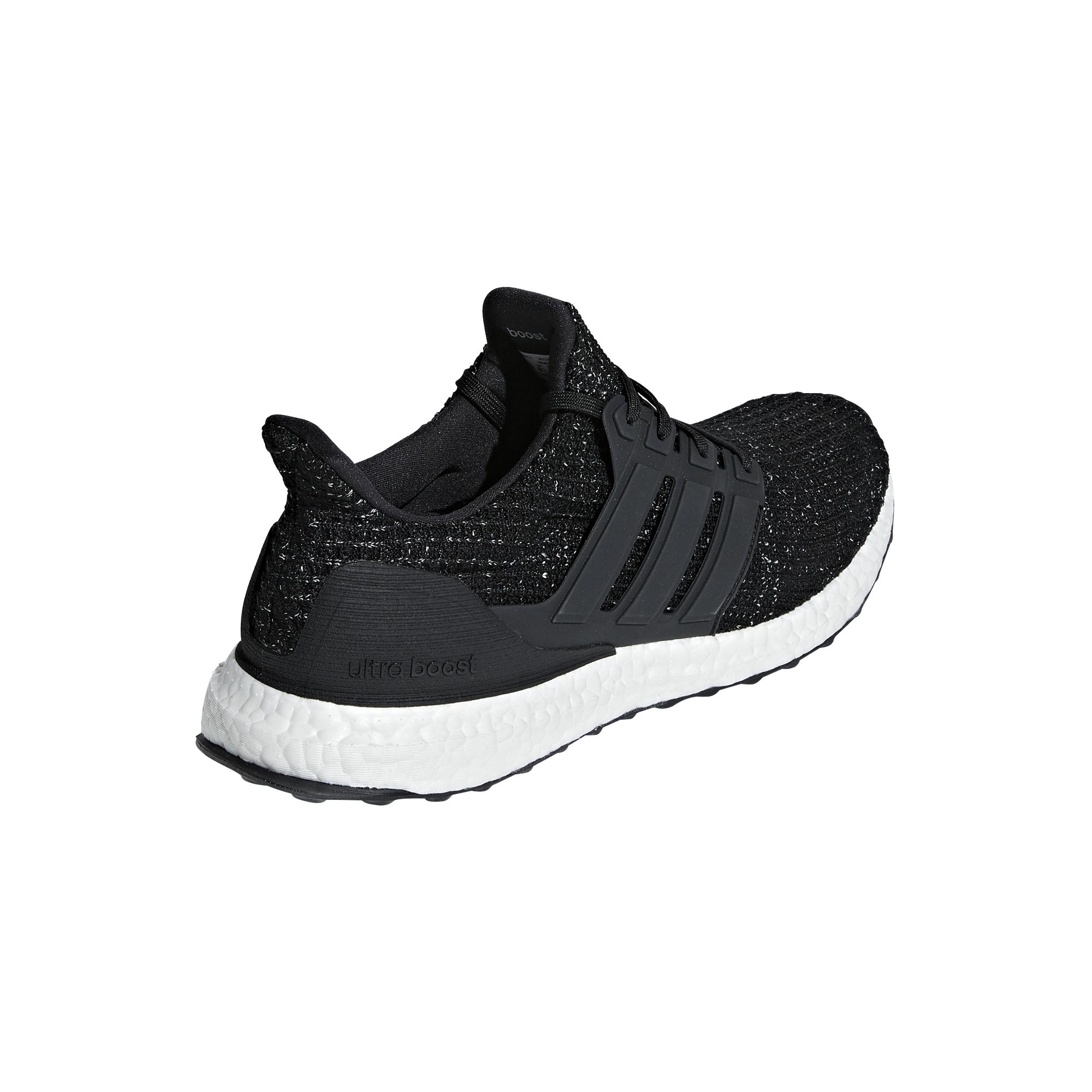 chaussures de séparation 9ecbd 8239d Chaussures adidas Ultraboost