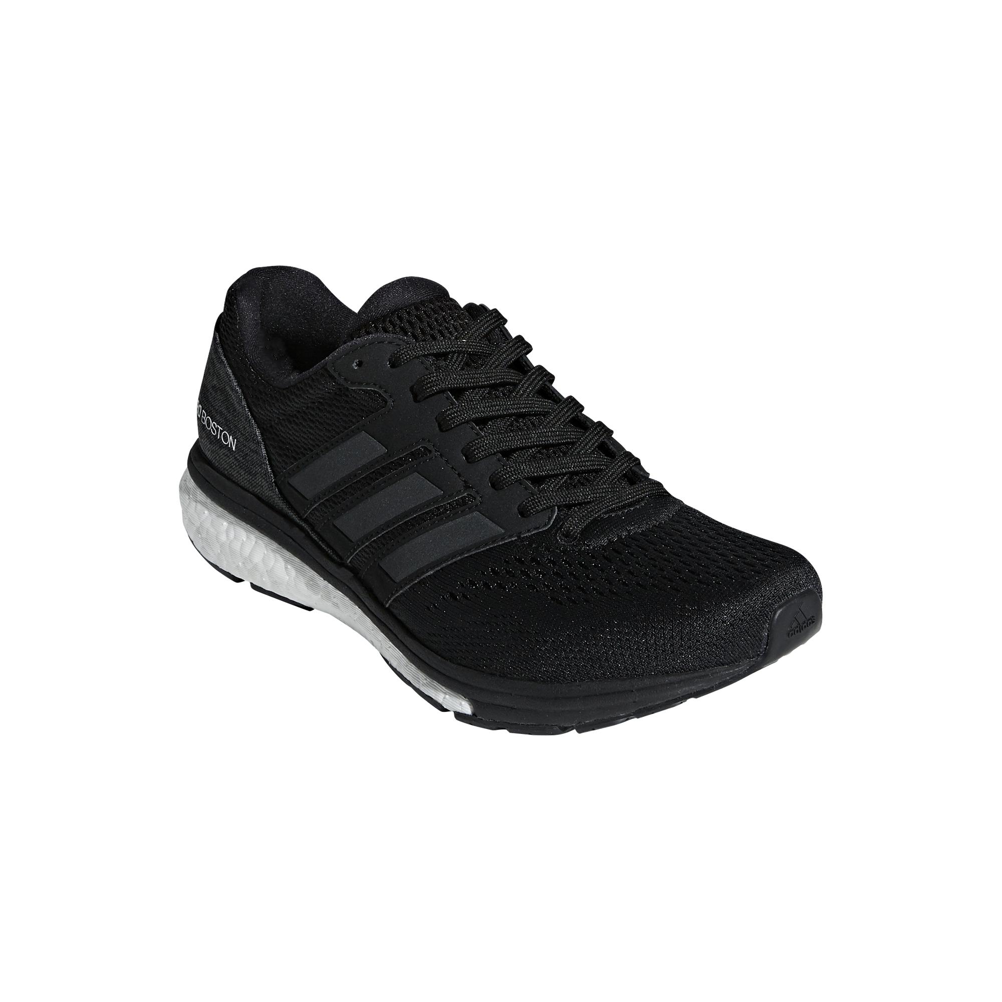 best service 4a94c a91d5 Chaussures femme adidas adizero Boston 7