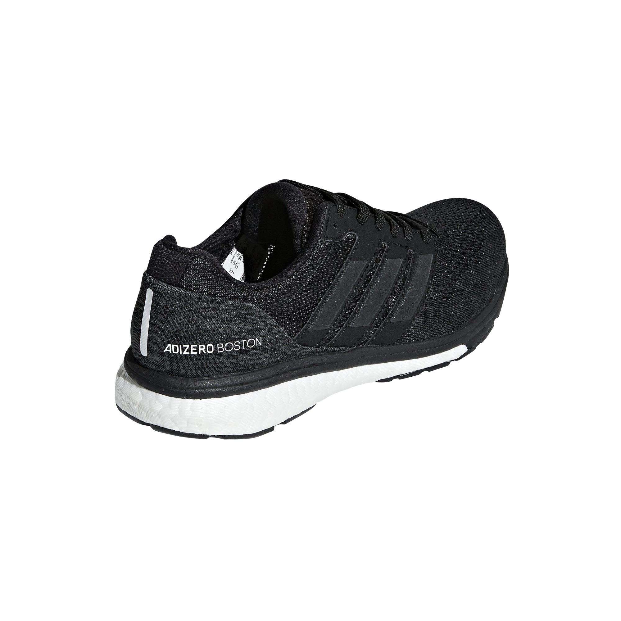 best service 181f9 e5607 Chaussures femme adidas adizero Boston 7