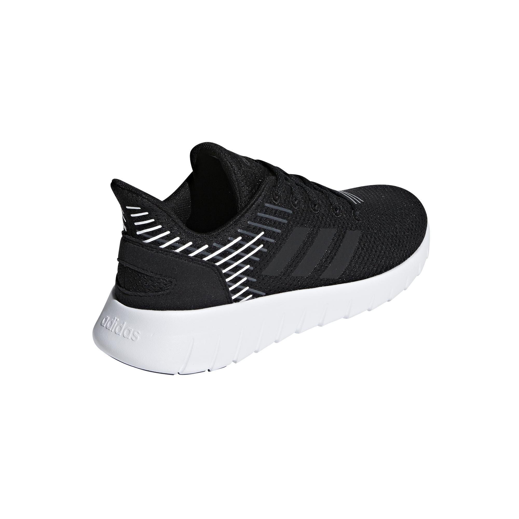 Chaussures femme adidas Asweerun