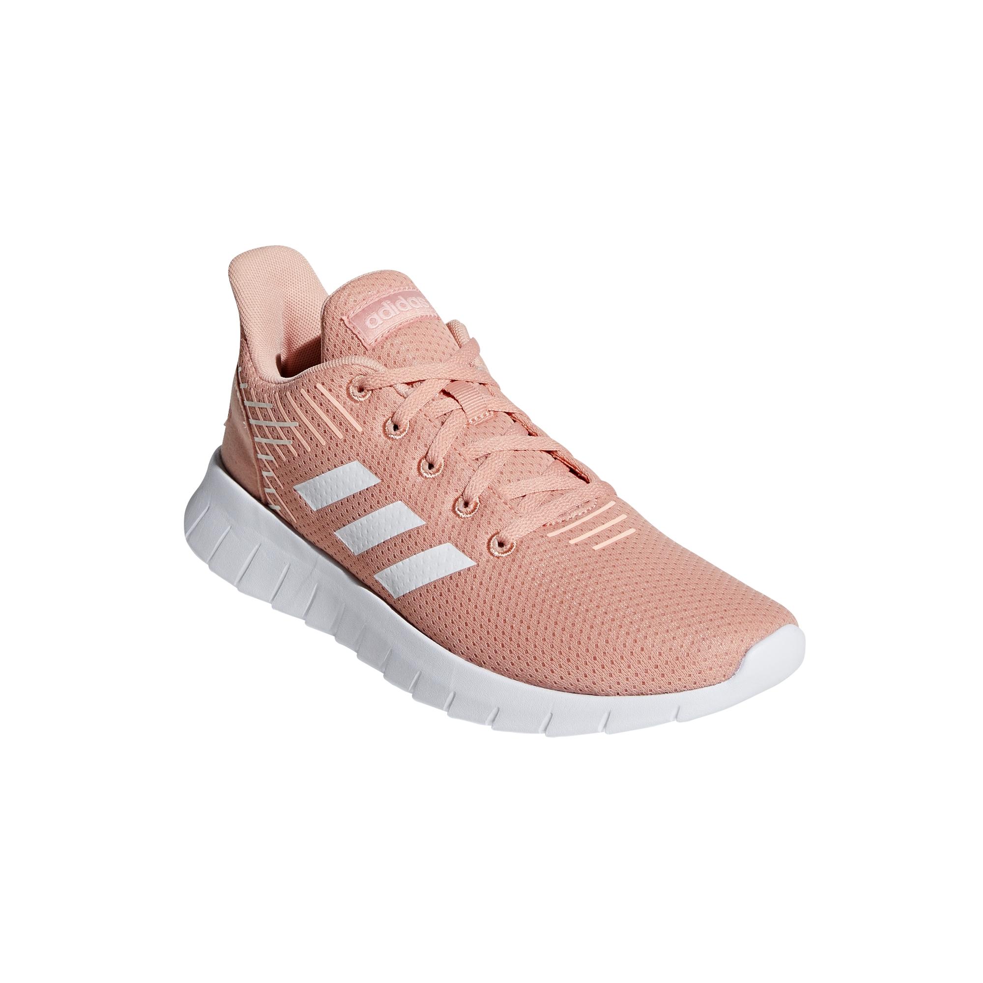 various colors cd723 d829b Chaussures femme adidas Asweerun
